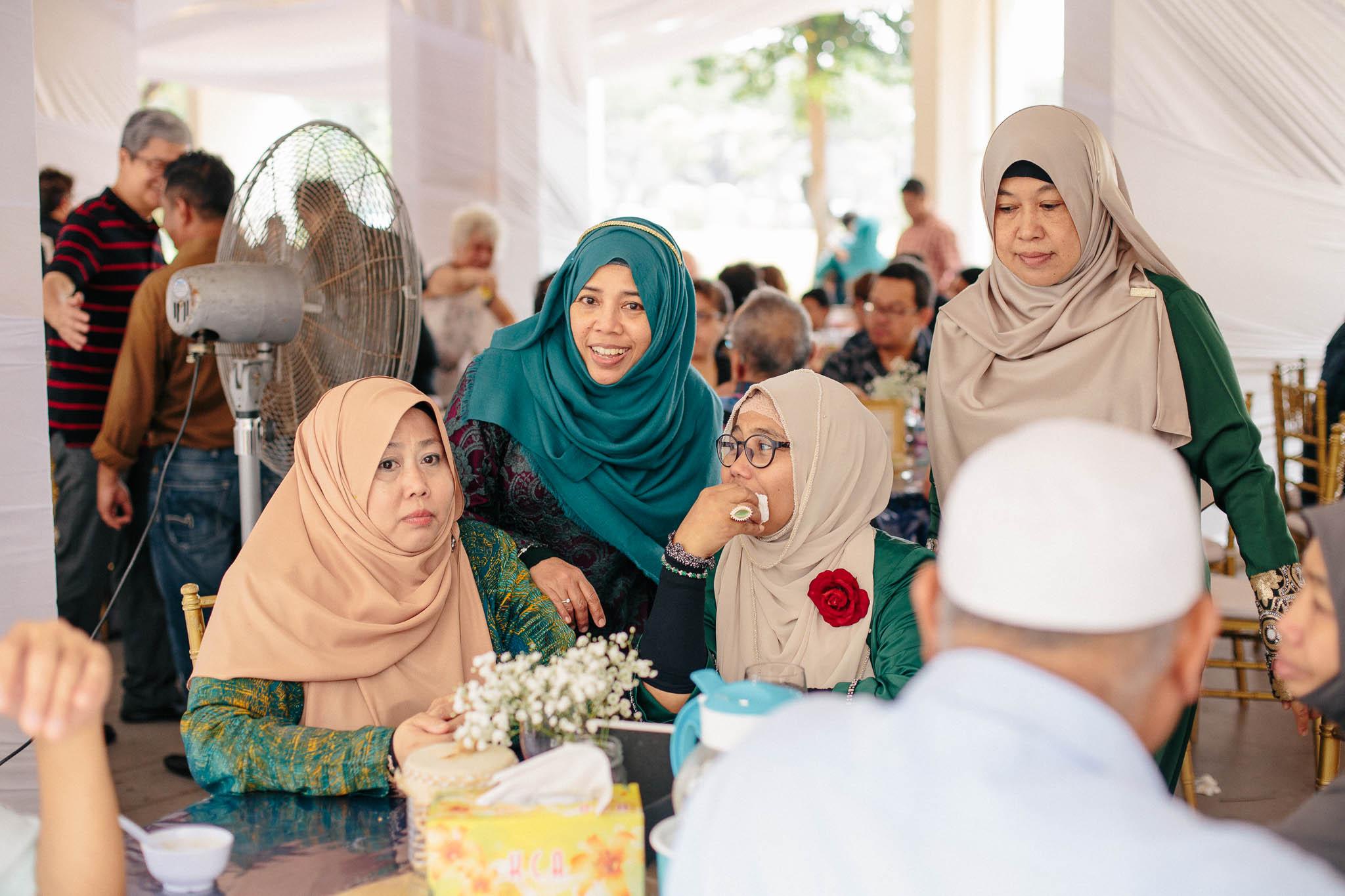 singapore-wedding-photographer-sharalyn-syazwan-023.jpg