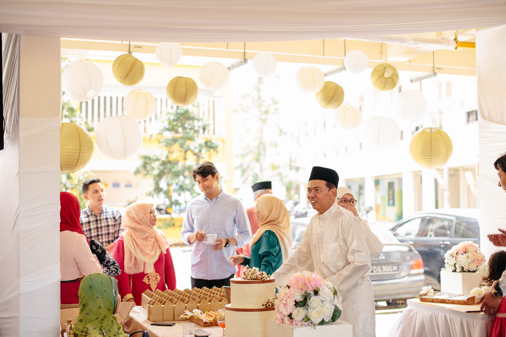 singapore-wedding-photographer-sharalyn-syazwan-024.jpg