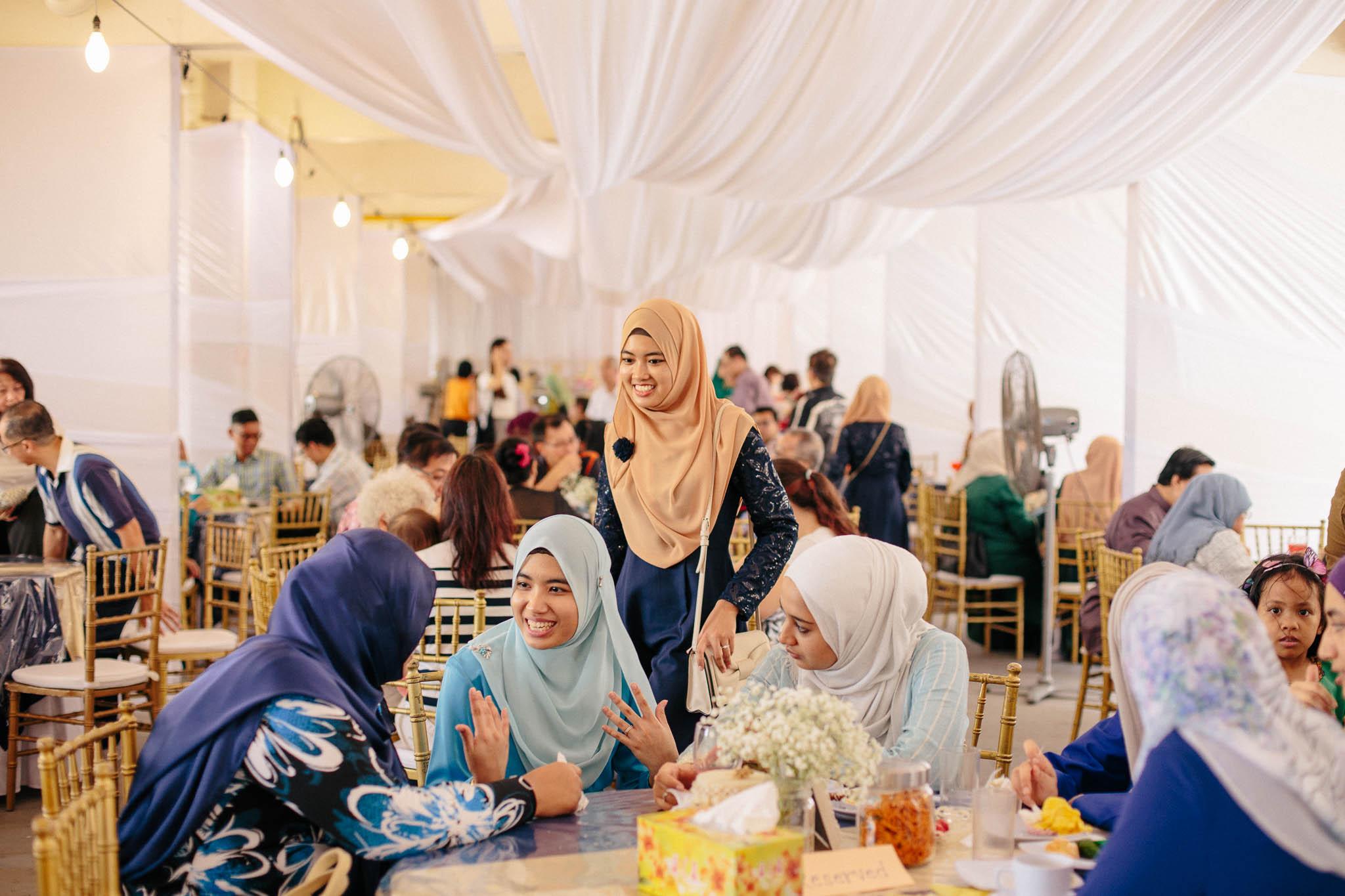 singapore-wedding-photographer-sharalyn-syazwan-025.jpg