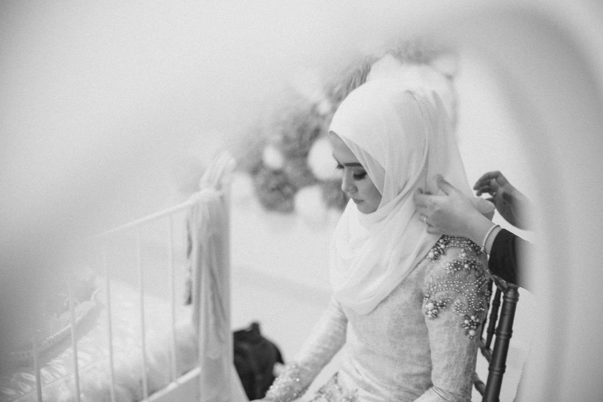 singapore-wedding-photographer-sharalyn-syazwan-026.jpg