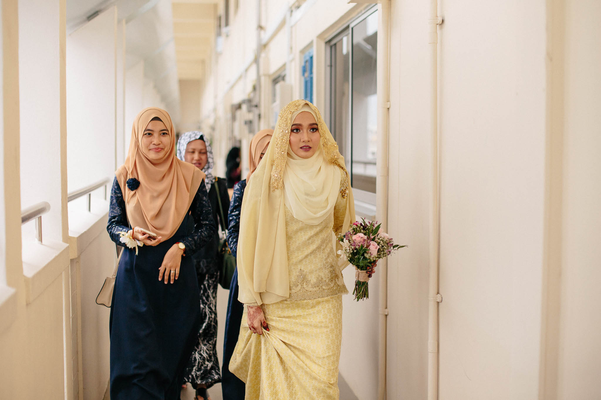 singapore-wedding-photographer-sharalyn-syazwan-027.jpg