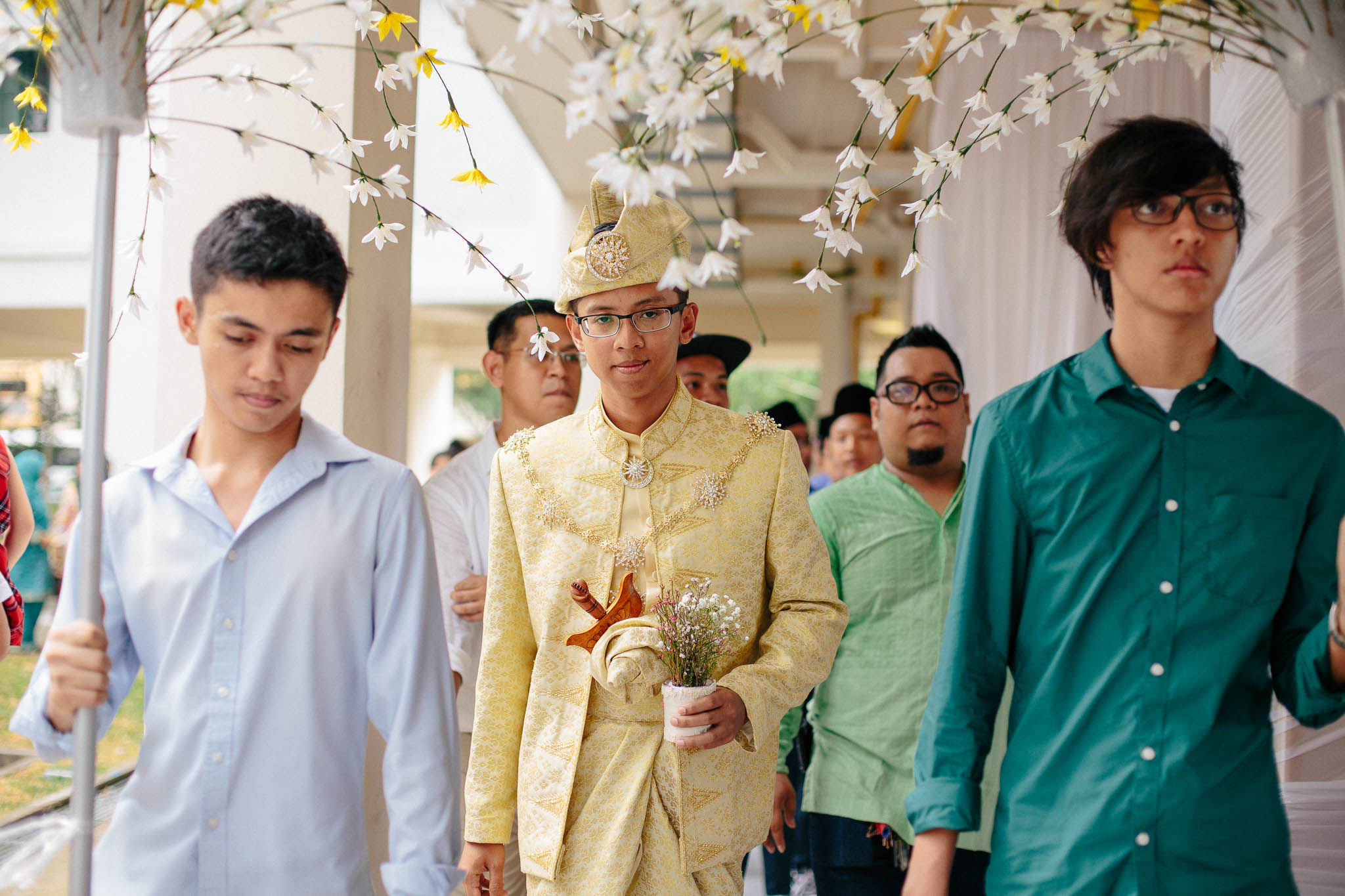 singapore-wedding-photographer-sharalyn-syazwan-029.jpg