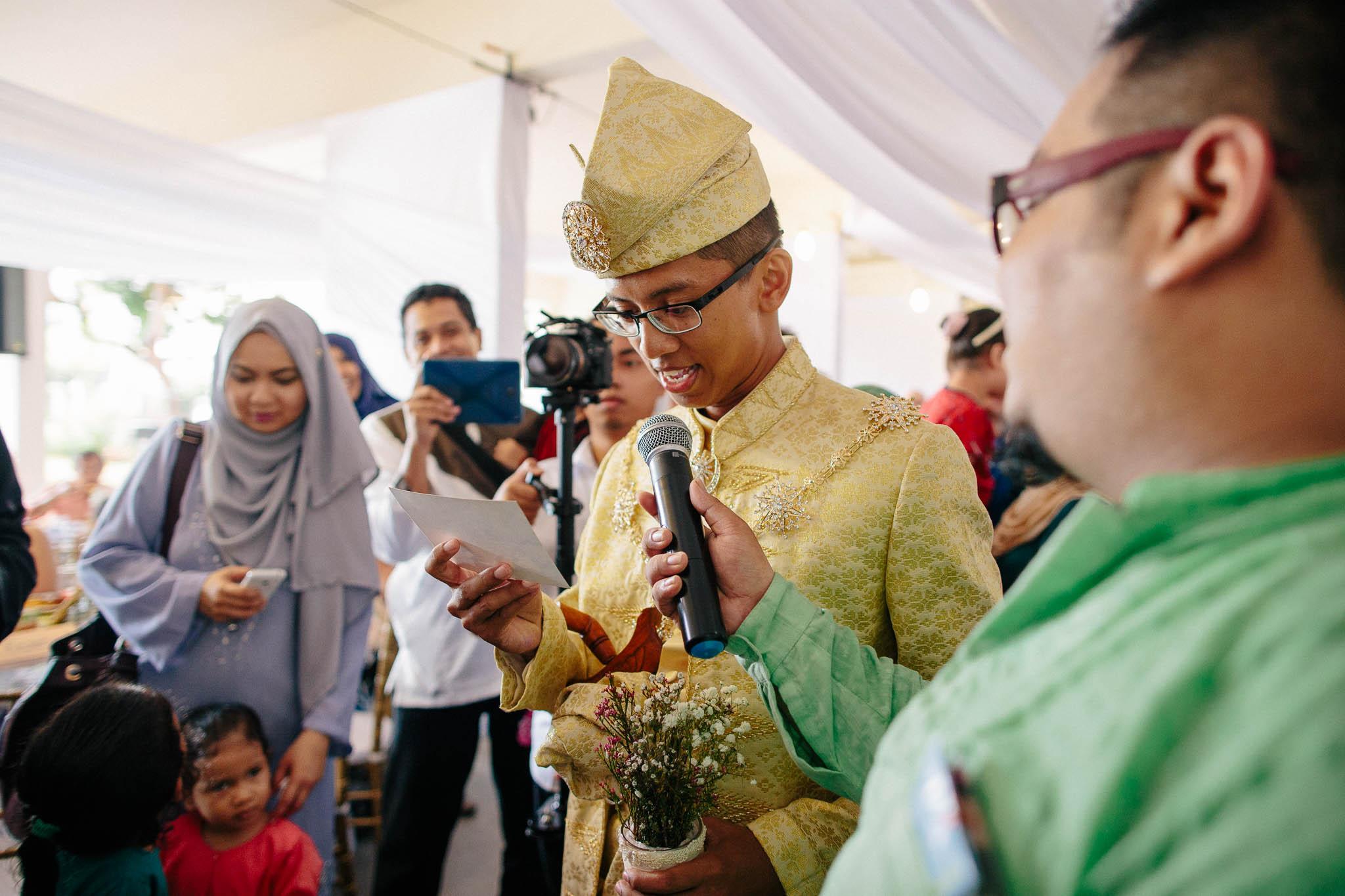 singapore-wedding-photographer-sharalyn-syazwan-030.jpg