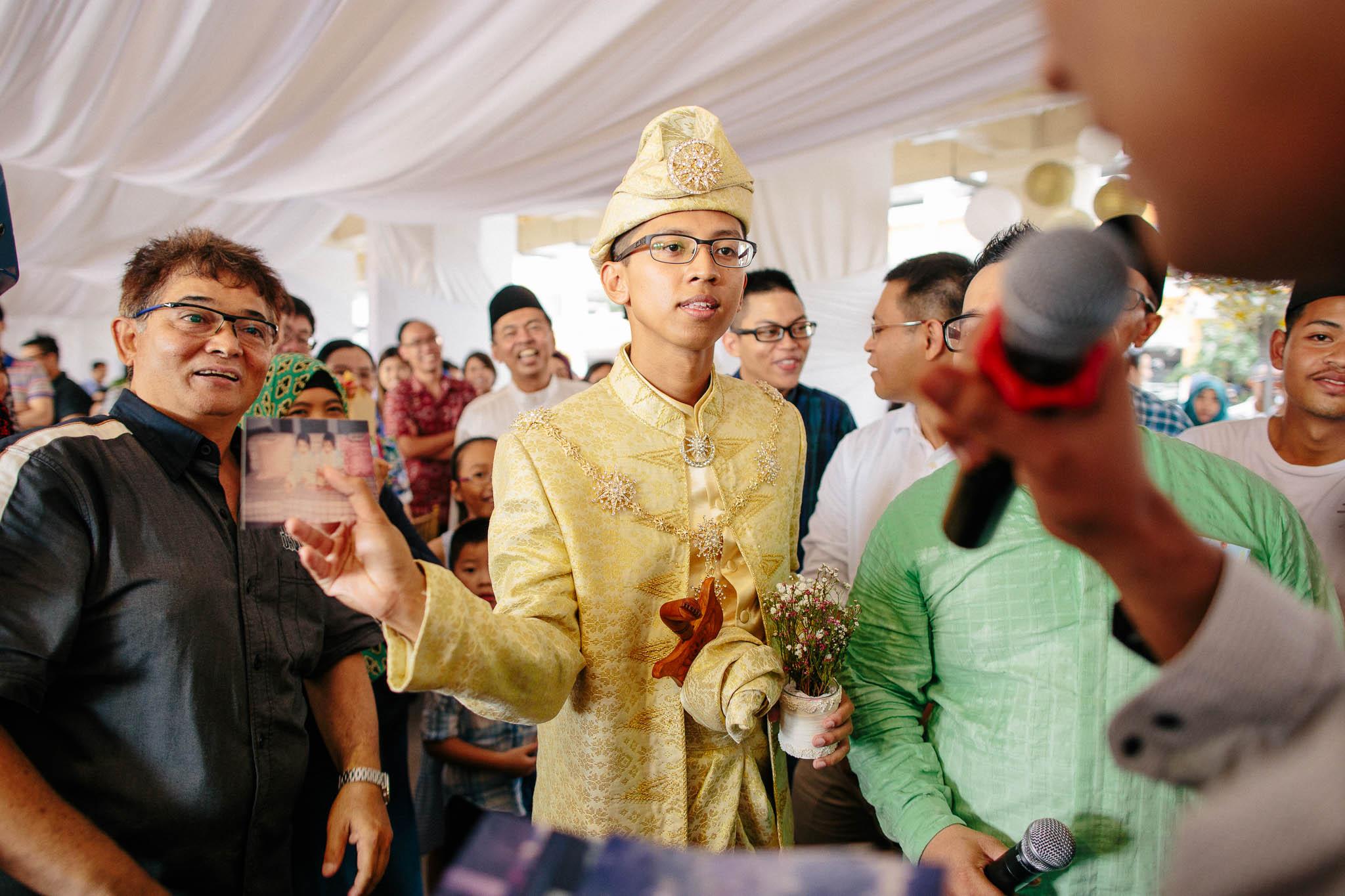 singapore-wedding-photographer-sharalyn-syazwan-031.jpg