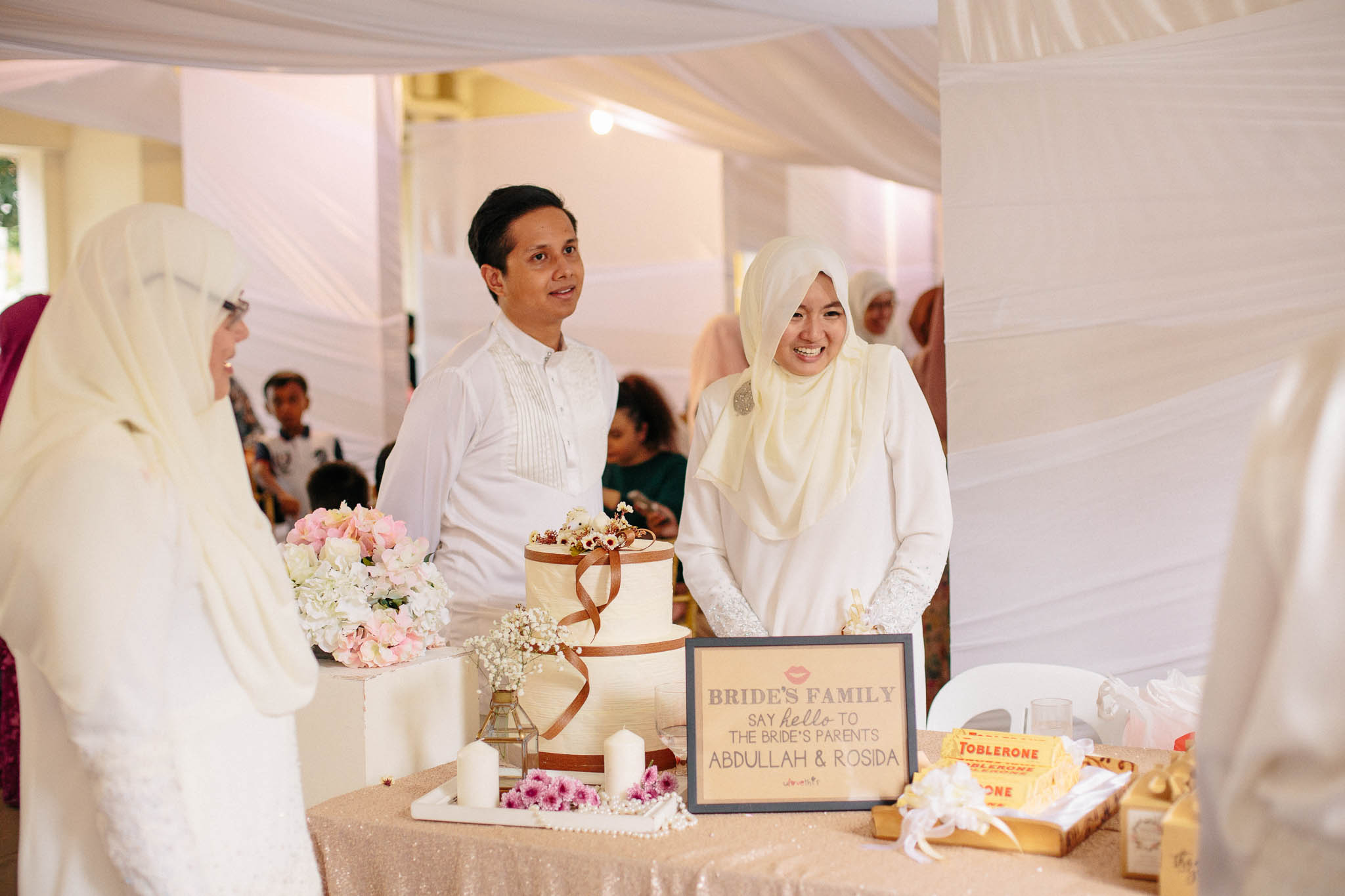 singapore-wedding-photographer-sharalyn-syazwan-038.jpg
