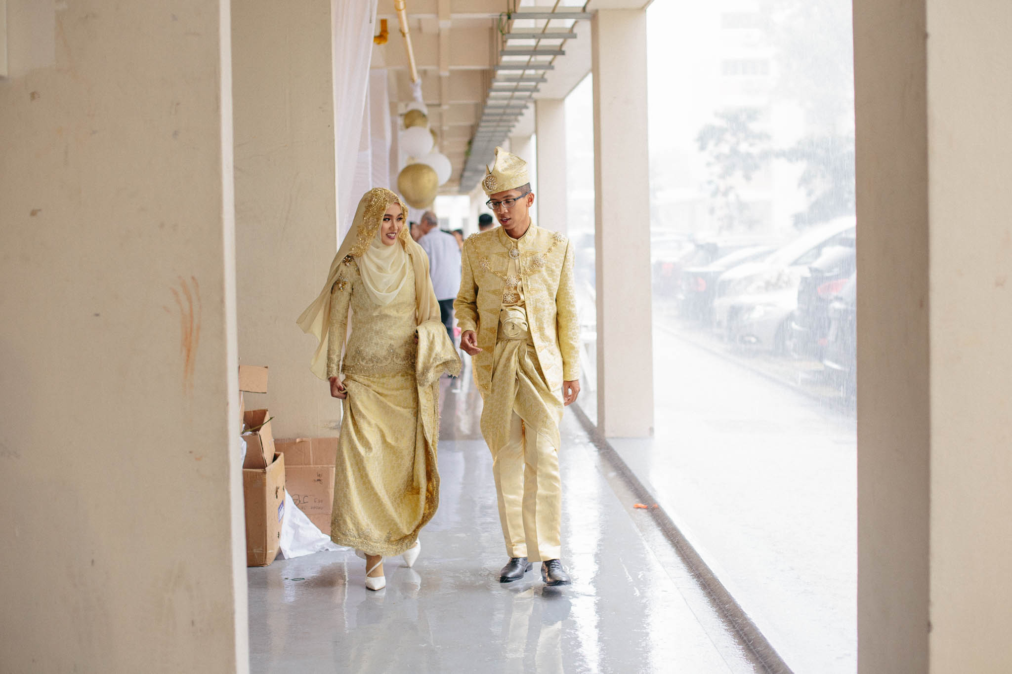 singapore-wedding-photographer-sharalyn-syazwan-039.jpg