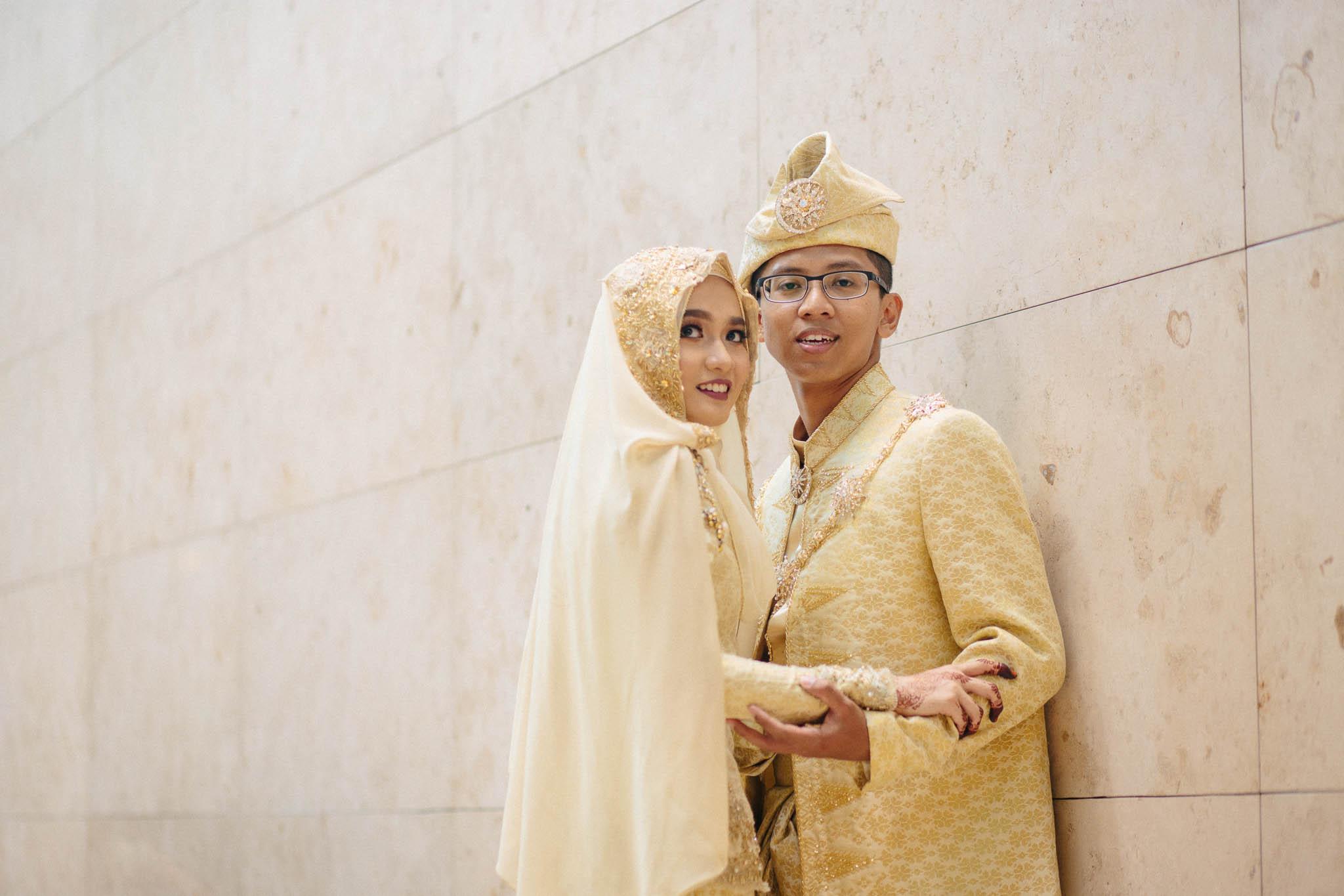 singapore-wedding-photographer-sharalyn-syazwan-040.jpg