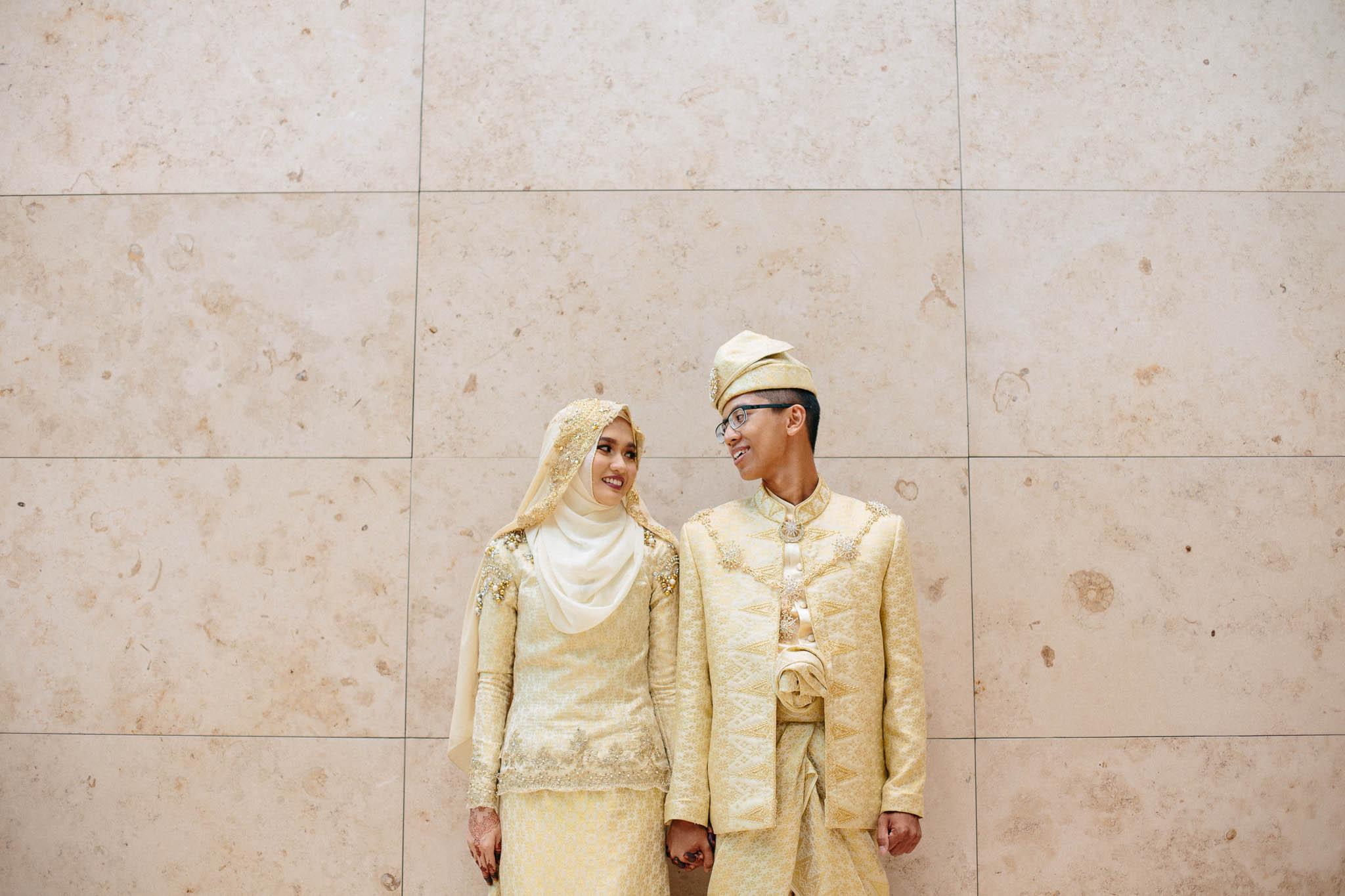 singapore-wedding-photographer-sharalyn-syazwan-041.jpg