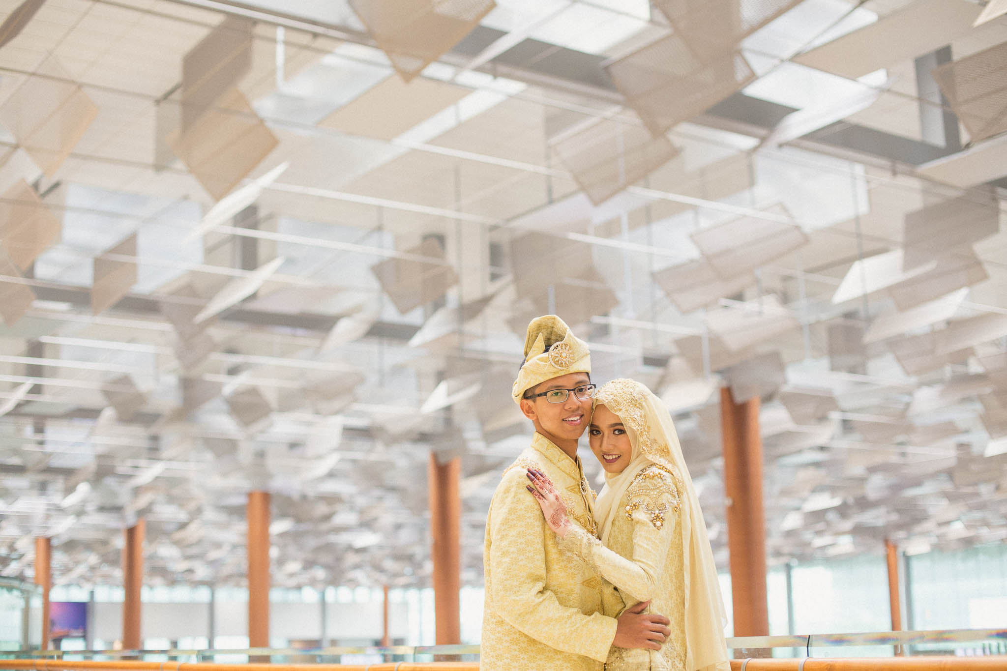 singapore-wedding-photographer-sharalyn-syazwan-042.jpg