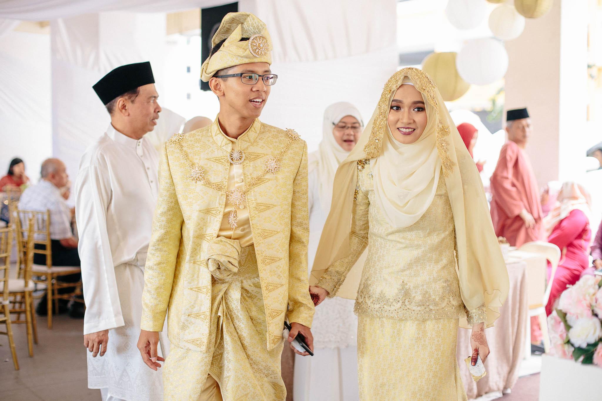 singapore-wedding-photographer-sharalyn-syazwan-043.jpg