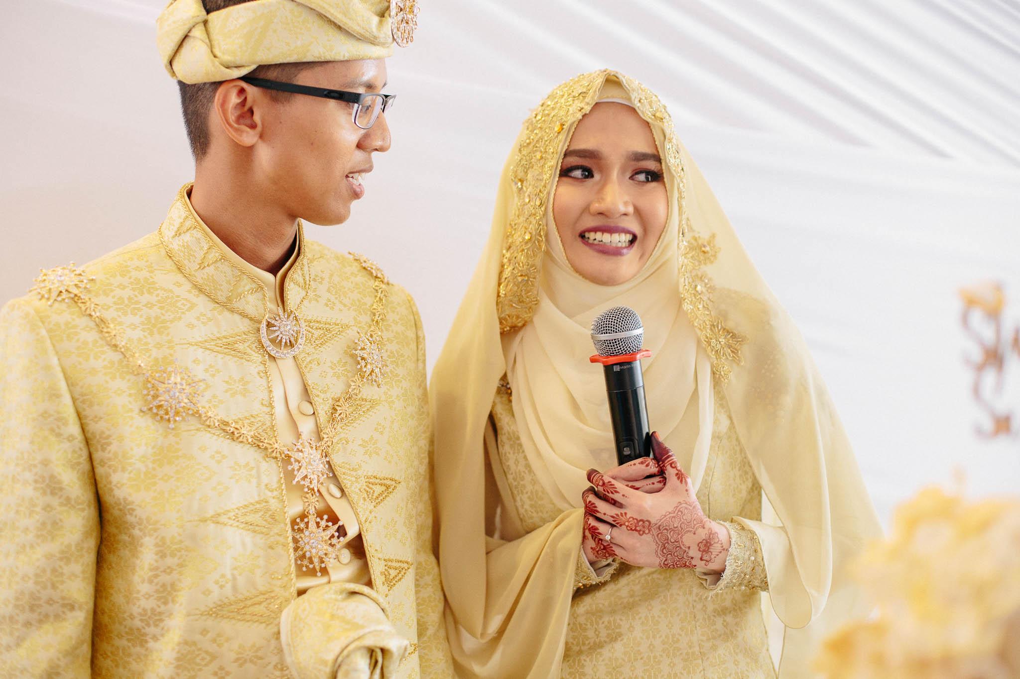 singapore-wedding-photographer-sharalyn-syazwan-044.jpg