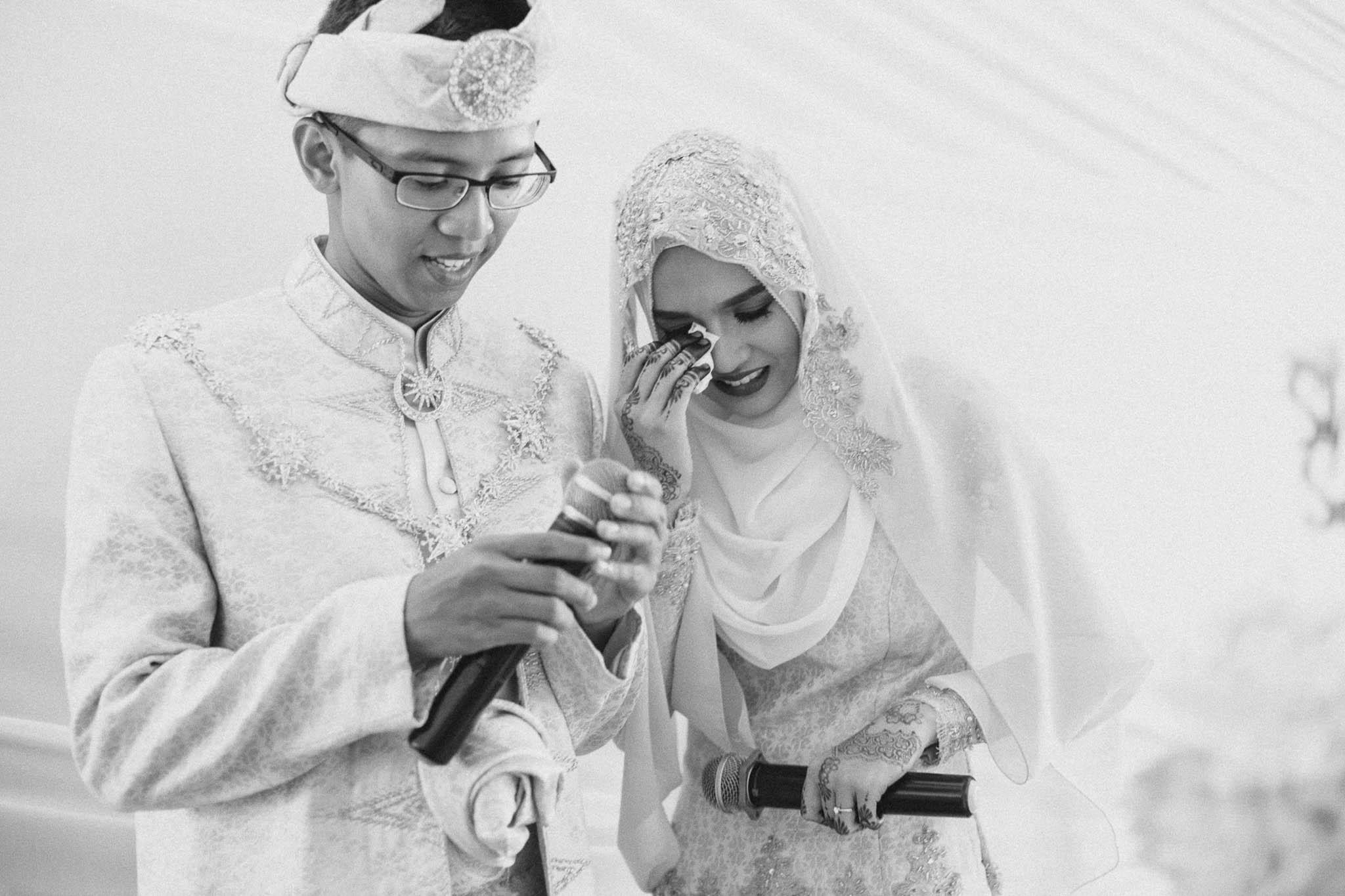 singapore-wedding-photographer-sharalyn-syazwan-045.jpg