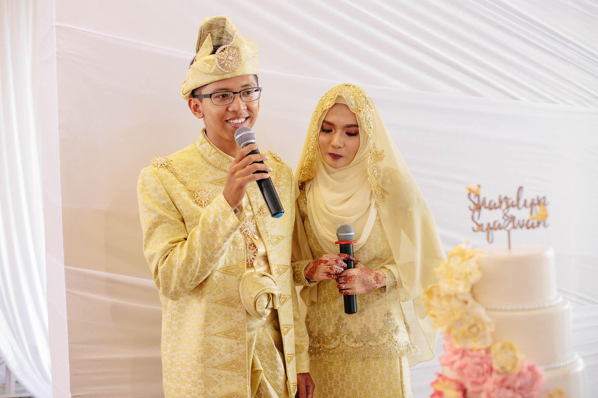 singapore-wedding-photographer-sharalyn-syazwan-046.jpg