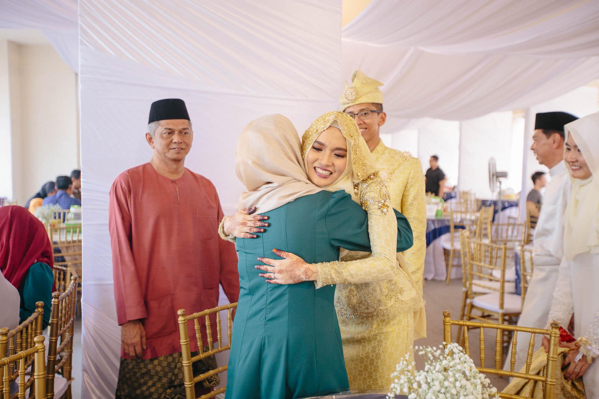 singapore-wedding-photographer-sharalyn-syazwan-050.jpg