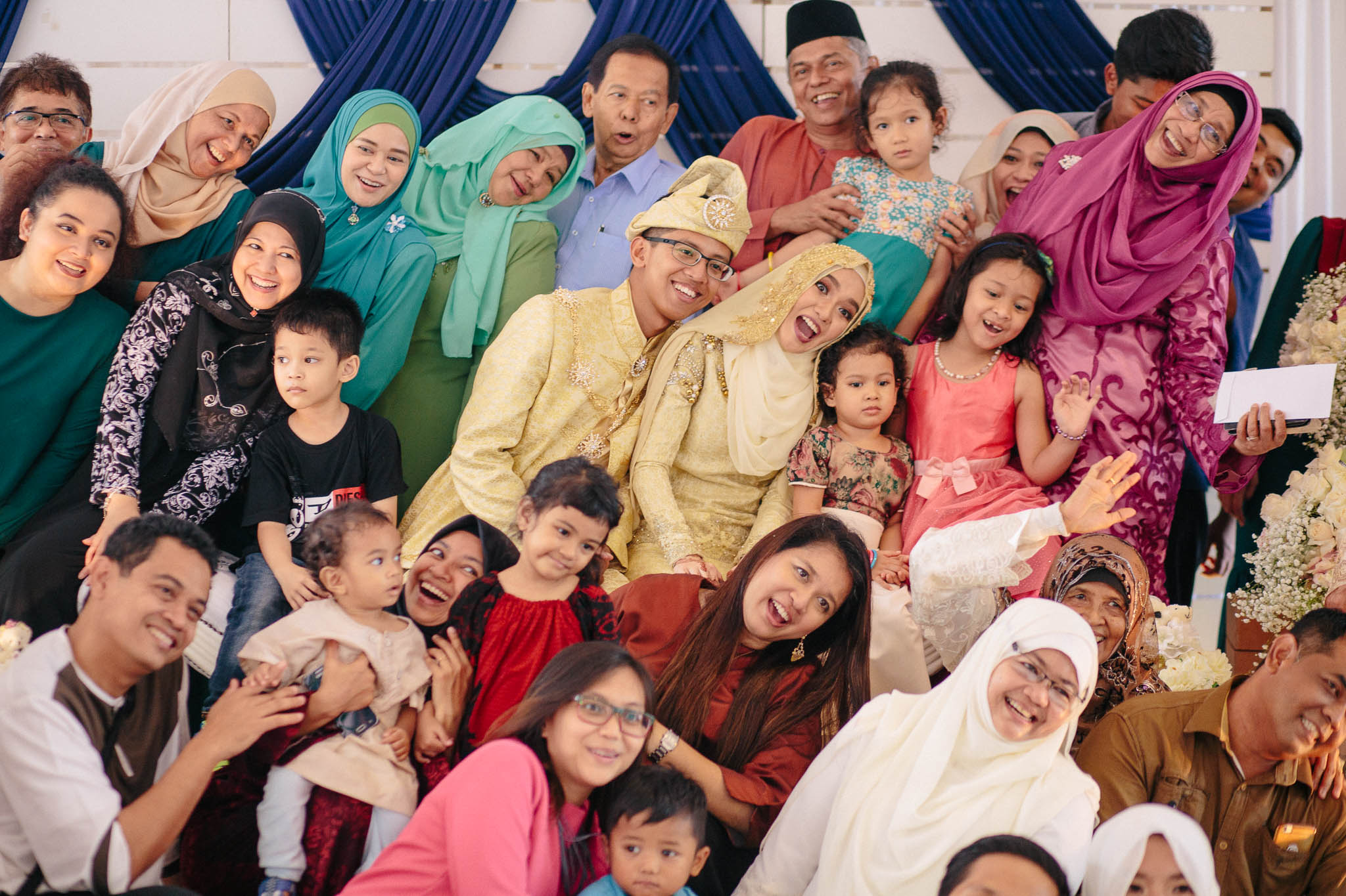 singapore-wedding-photographer-sharalyn-syazwan-049.jpg