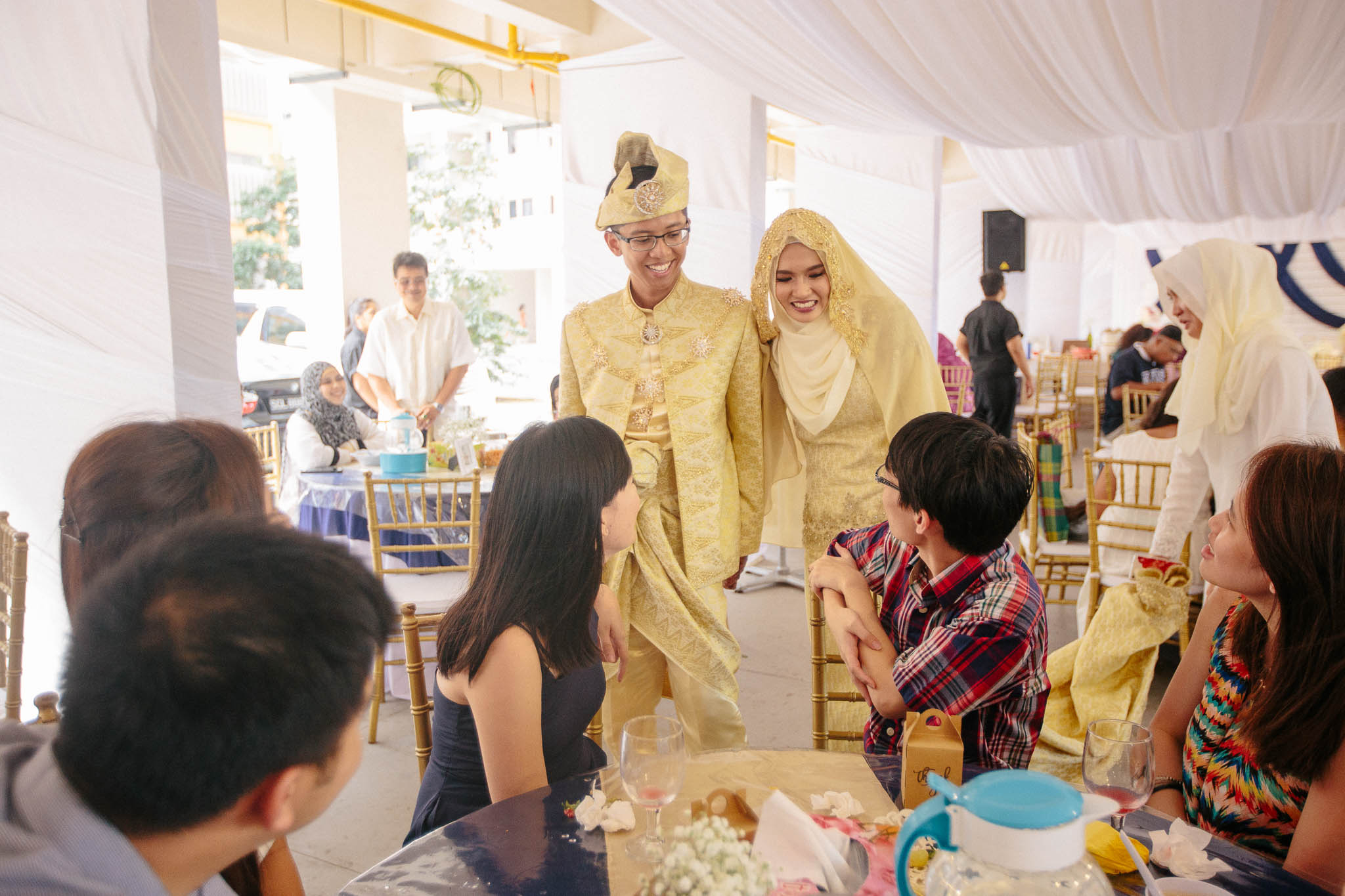 singapore-wedding-photographer-sharalyn-syazwan-052.jpg