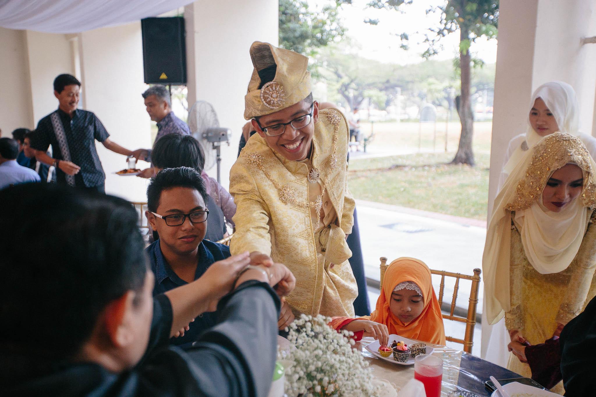 singapore-wedding-photographer-sharalyn-syazwan-051.jpg