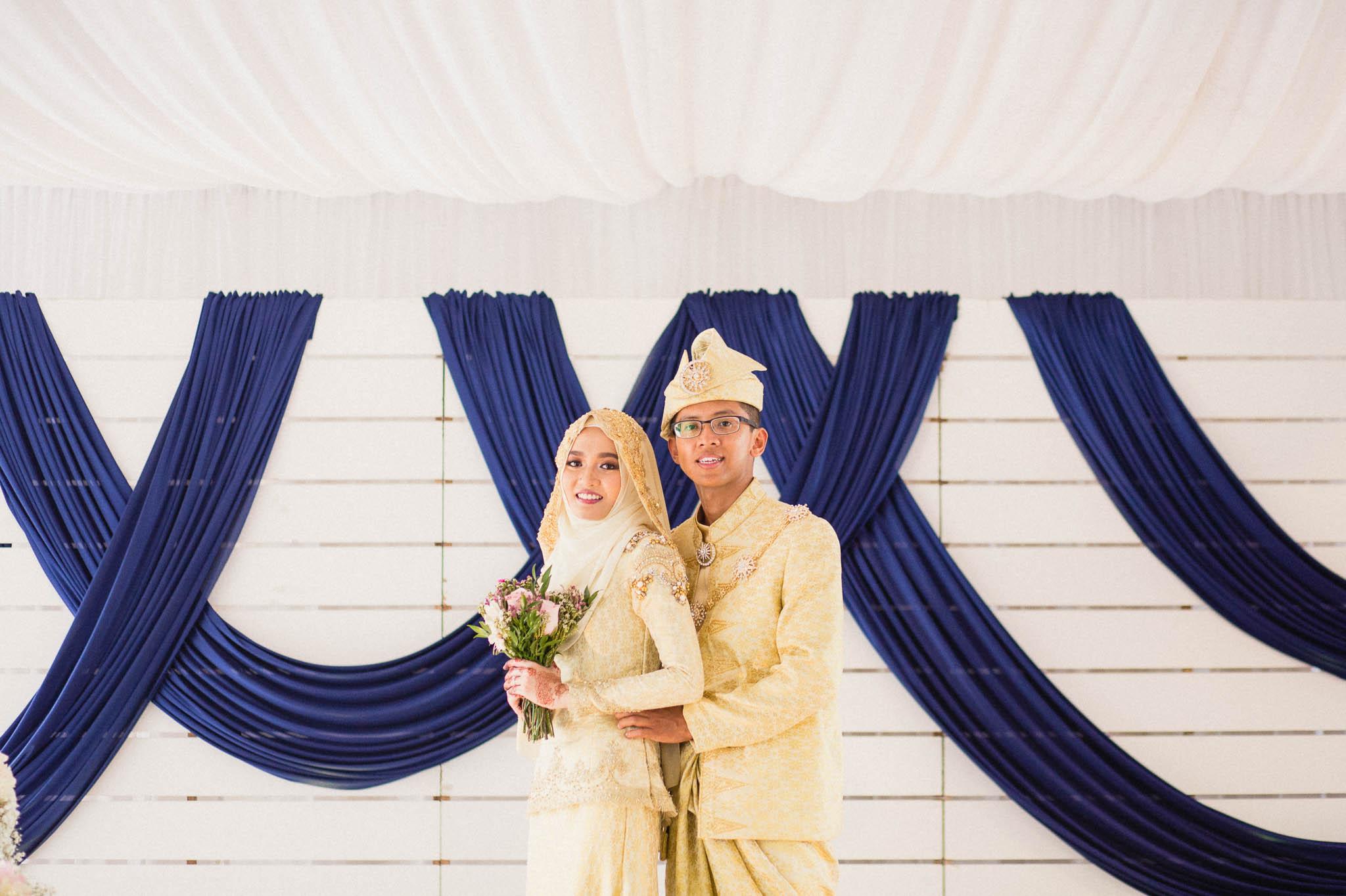 singapore-wedding-photographer-sharalyn-syazwan-054.jpg