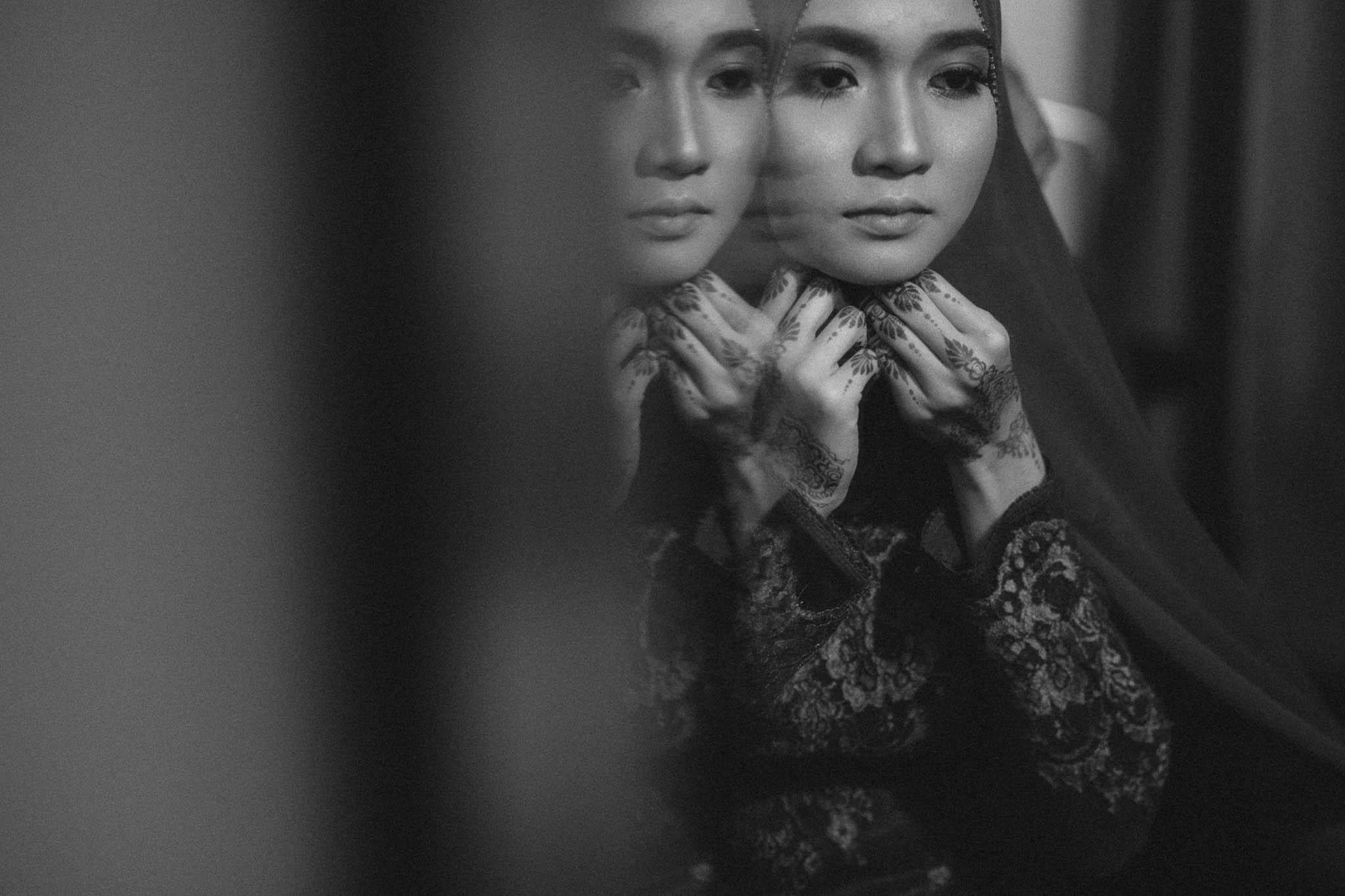 singapore-wedding-photographer-sharalyn-syazwan-056.jpg