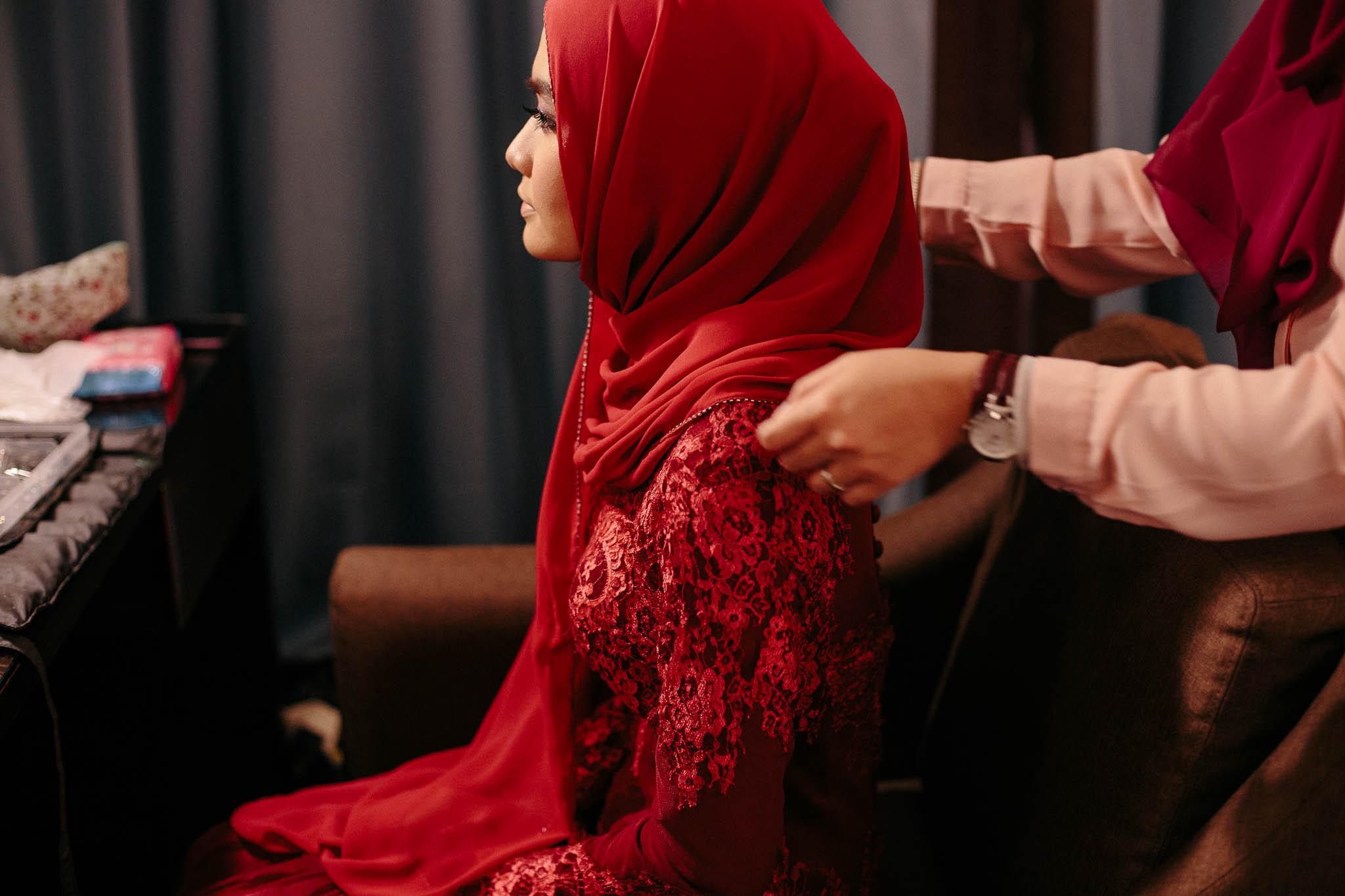 singapore-wedding-photographer-sharalyn-syazwan-057.jpg