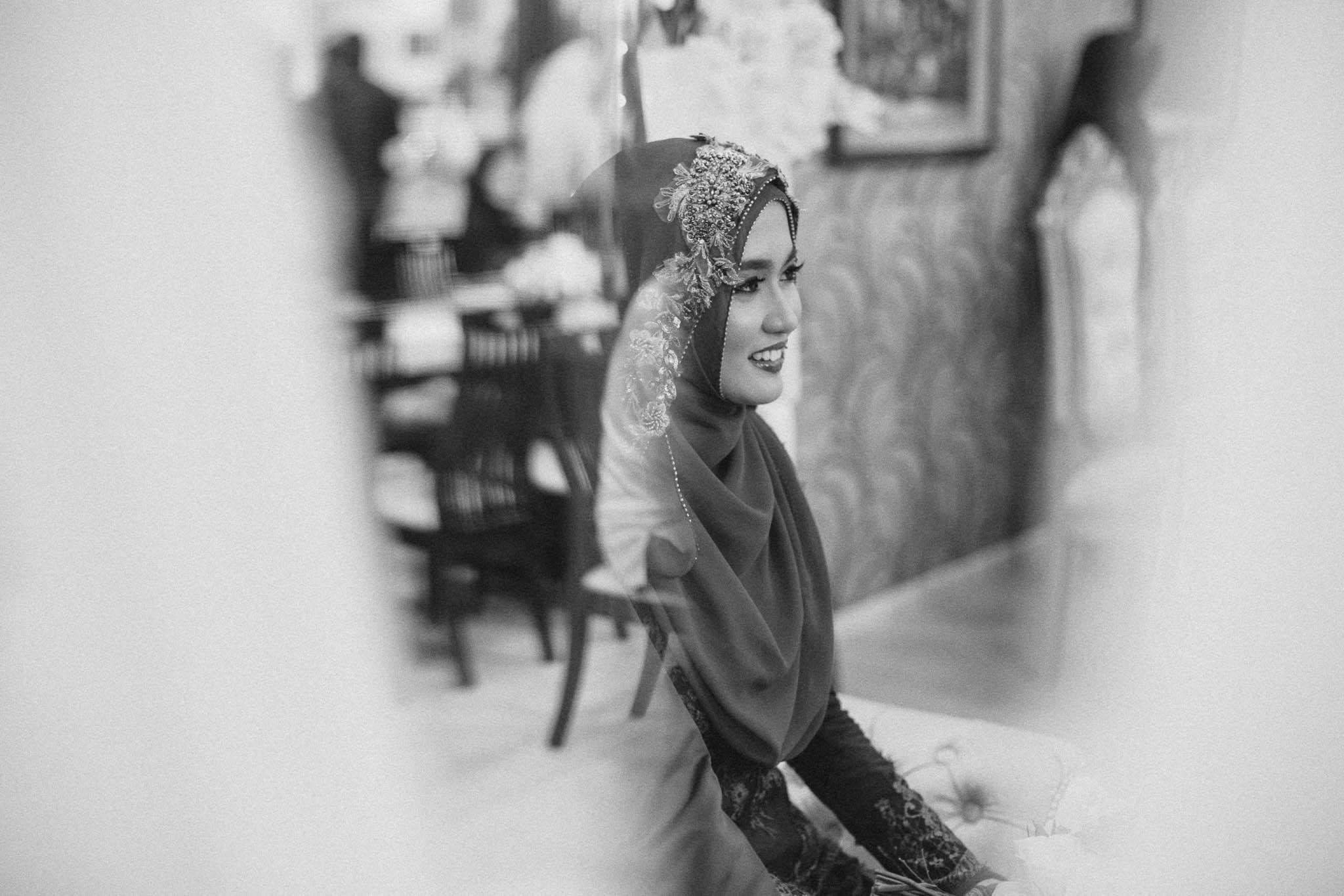 singapore-wedding-photographer-sharalyn-syazwan-058.jpg