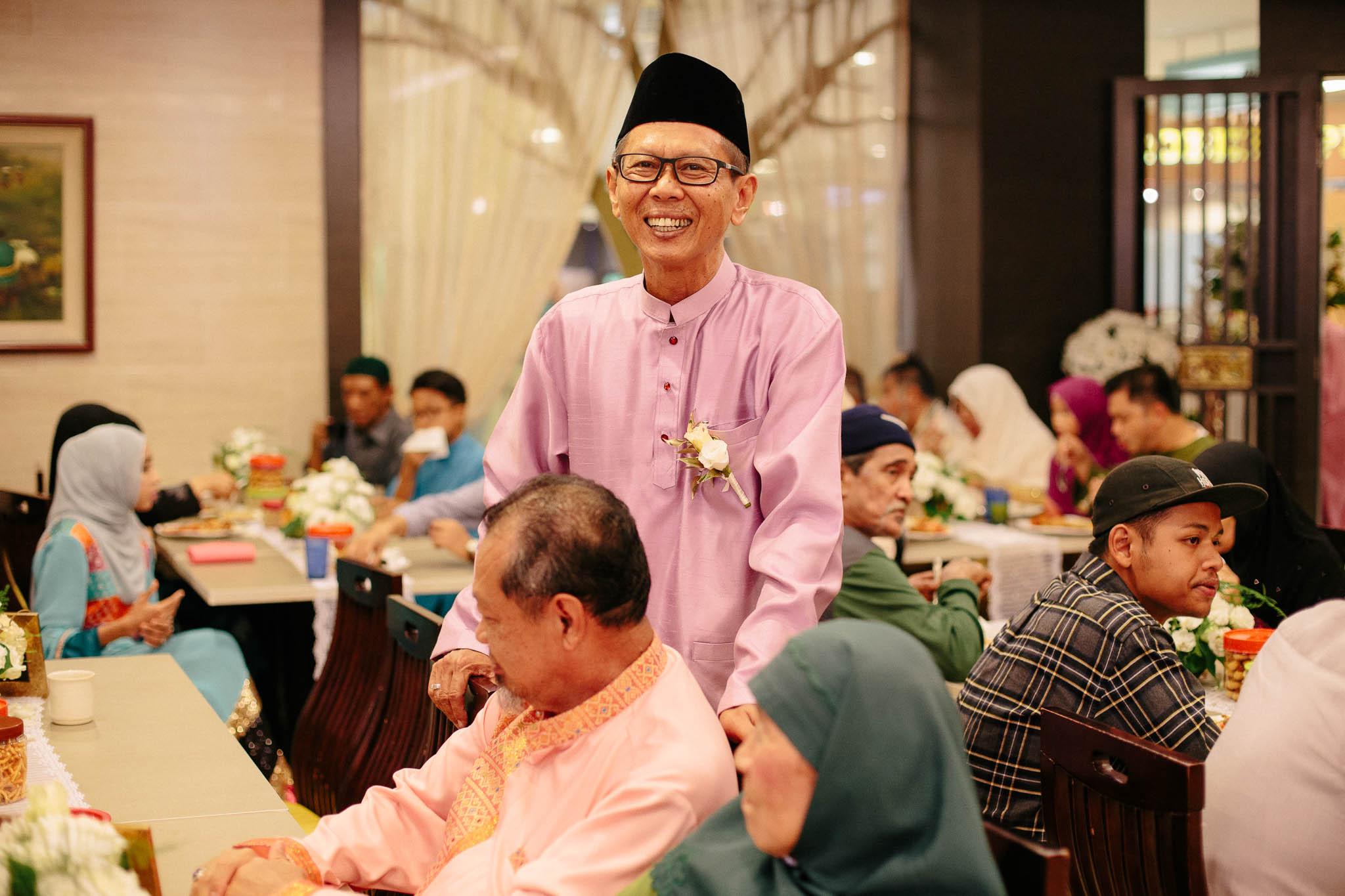 singapore-wedding-photographer-sharalyn-syazwan-060.jpg