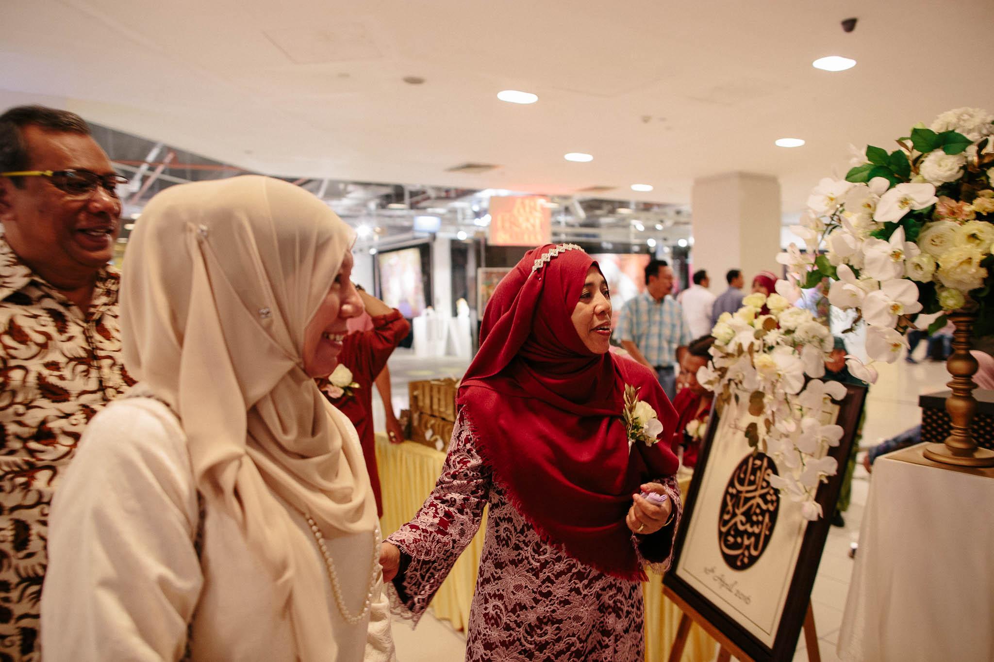 singapore-wedding-photographer-sharalyn-syazwan-062.jpg