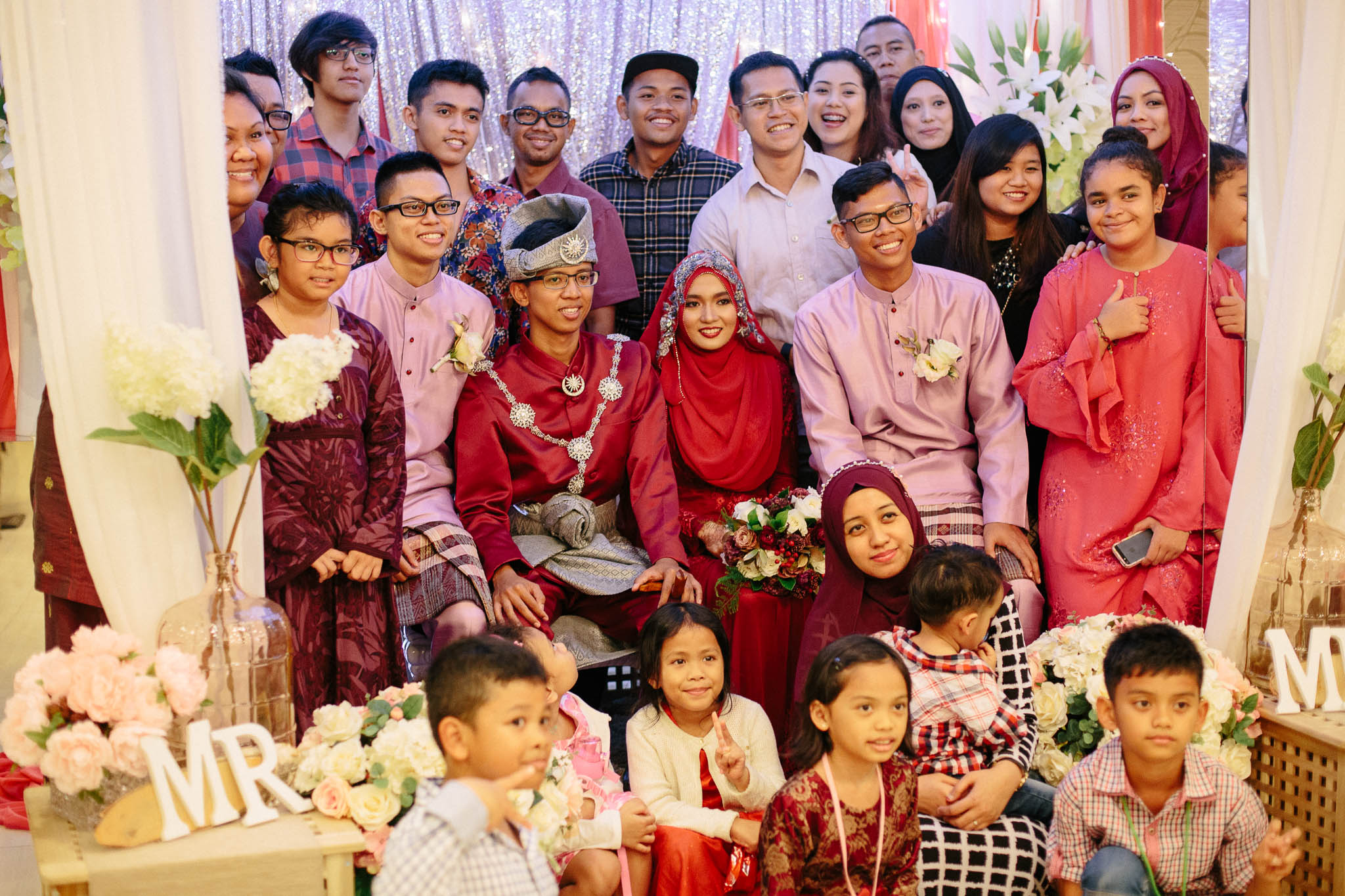 singapore-wedding-photographer-sharalyn-syazwan-063.jpg