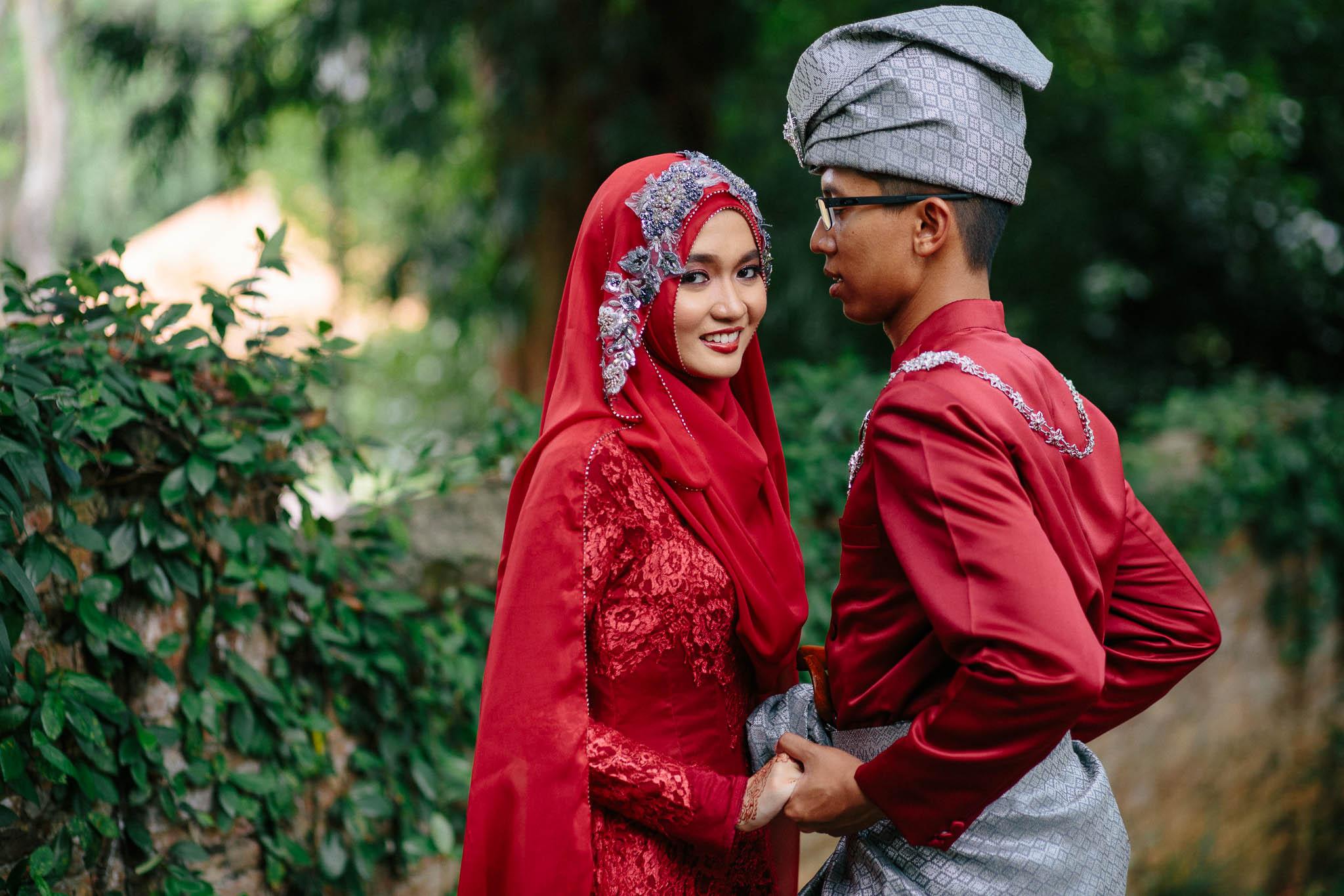 singapore-wedding-photographer-sharalyn-syazwan-066.jpg