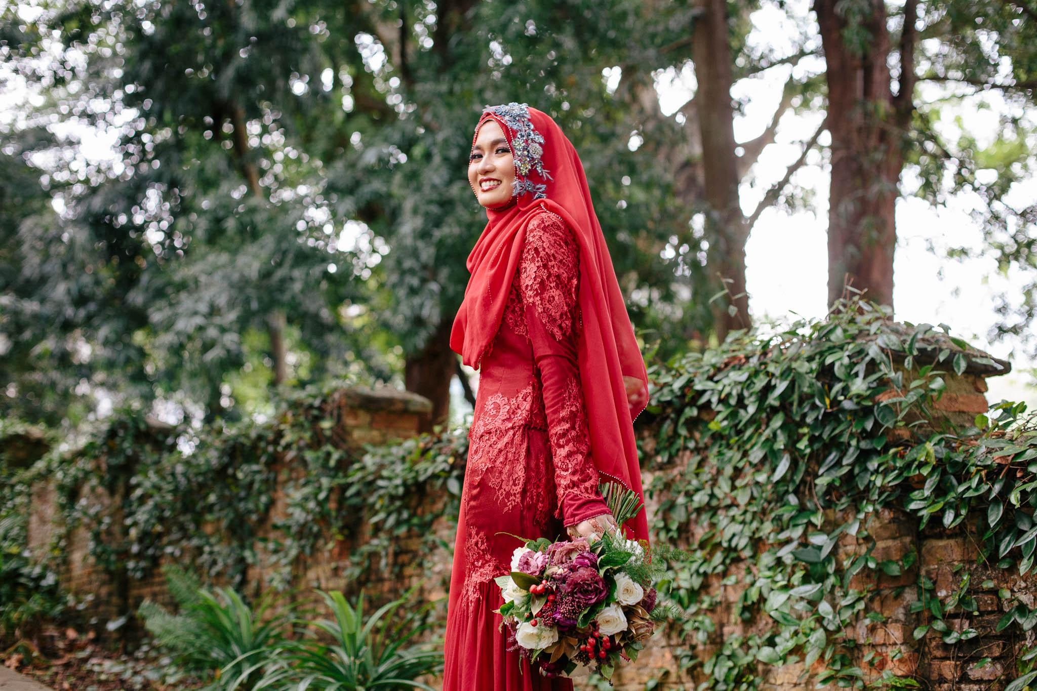 singapore-wedding-photographer-sharalyn-syazwan-067.jpg