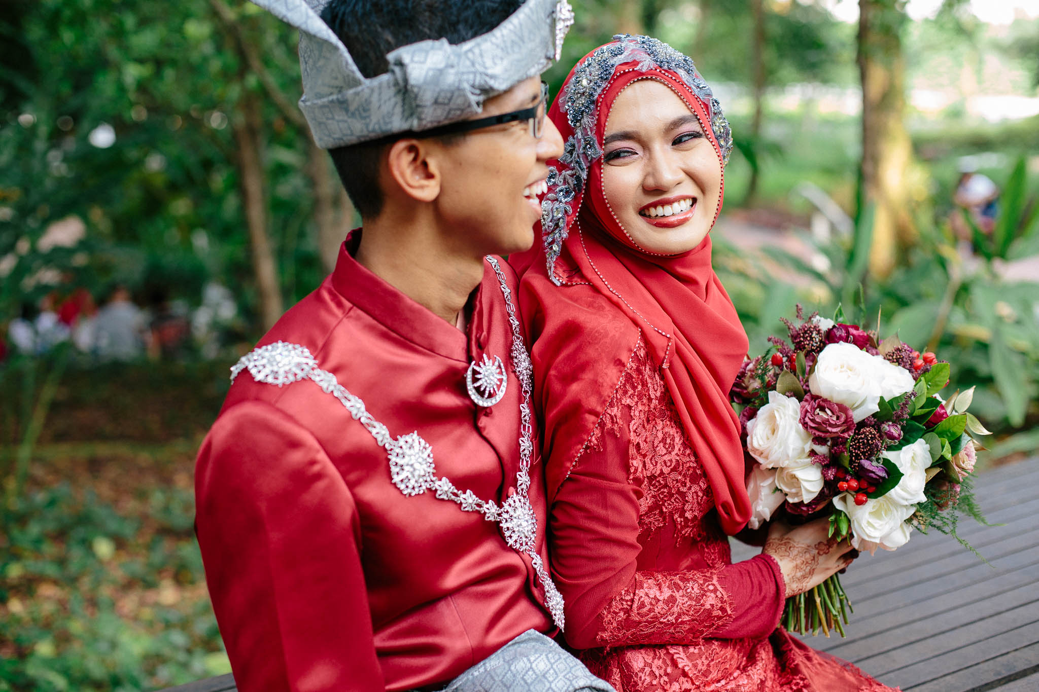 singapore-wedding-photographer-sharalyn-syazwan-069.jpg