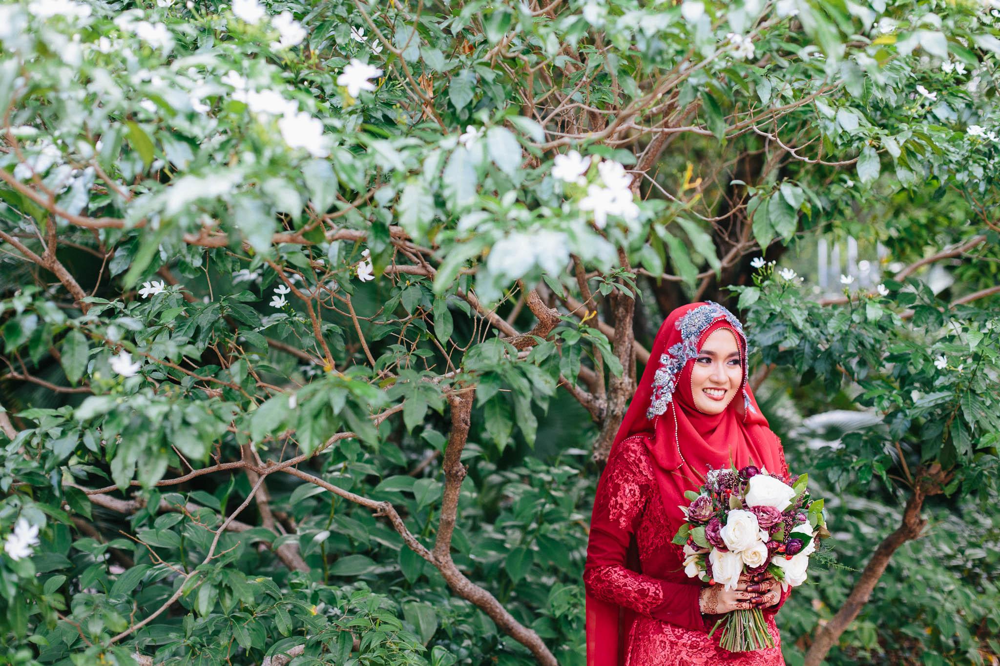 singapore-wedding-photographer-sharalyn-syazwan-070.jpg
