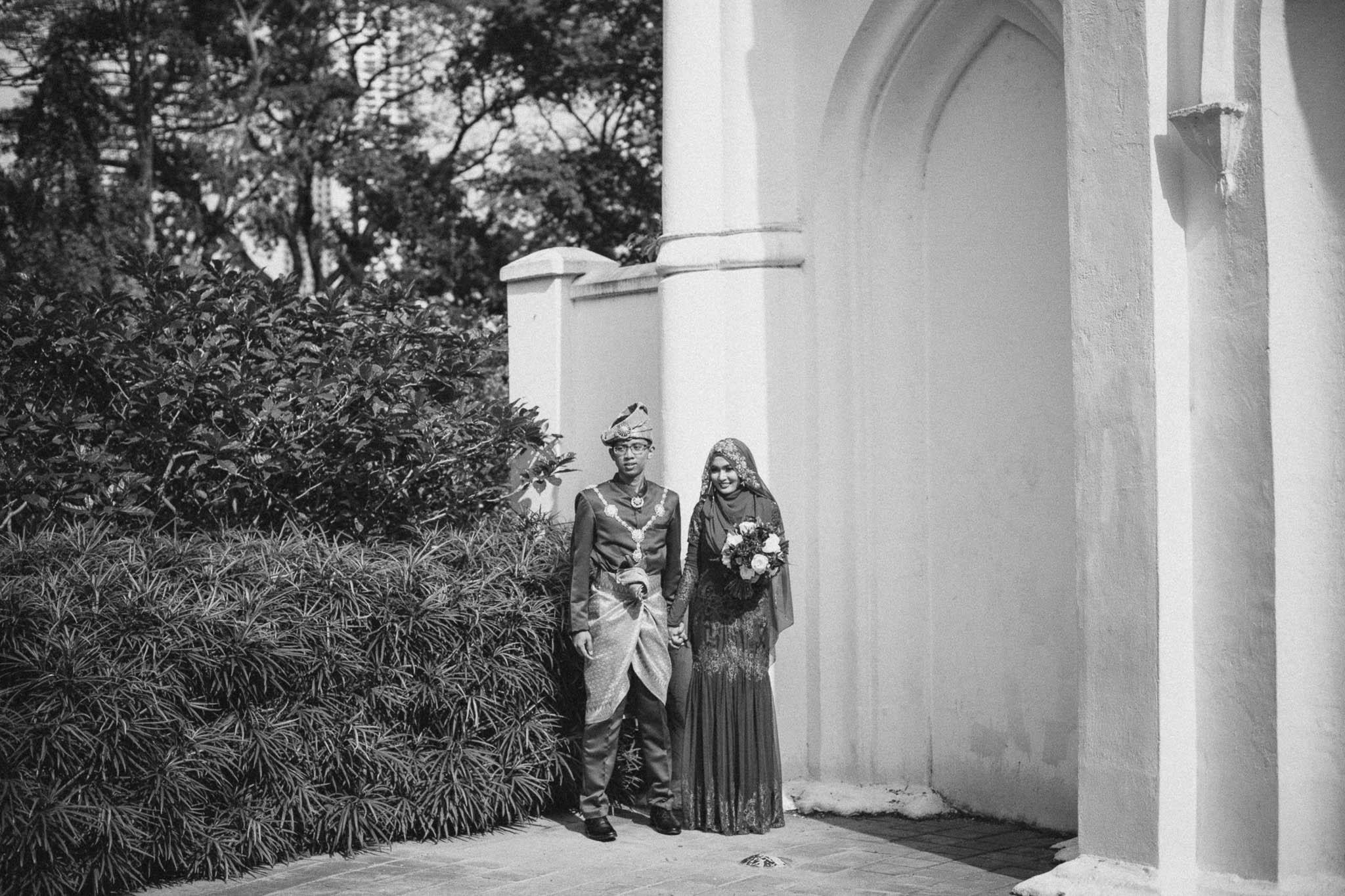 singapore-wedding-photographer-sharalyn-syazwan-072.jpg