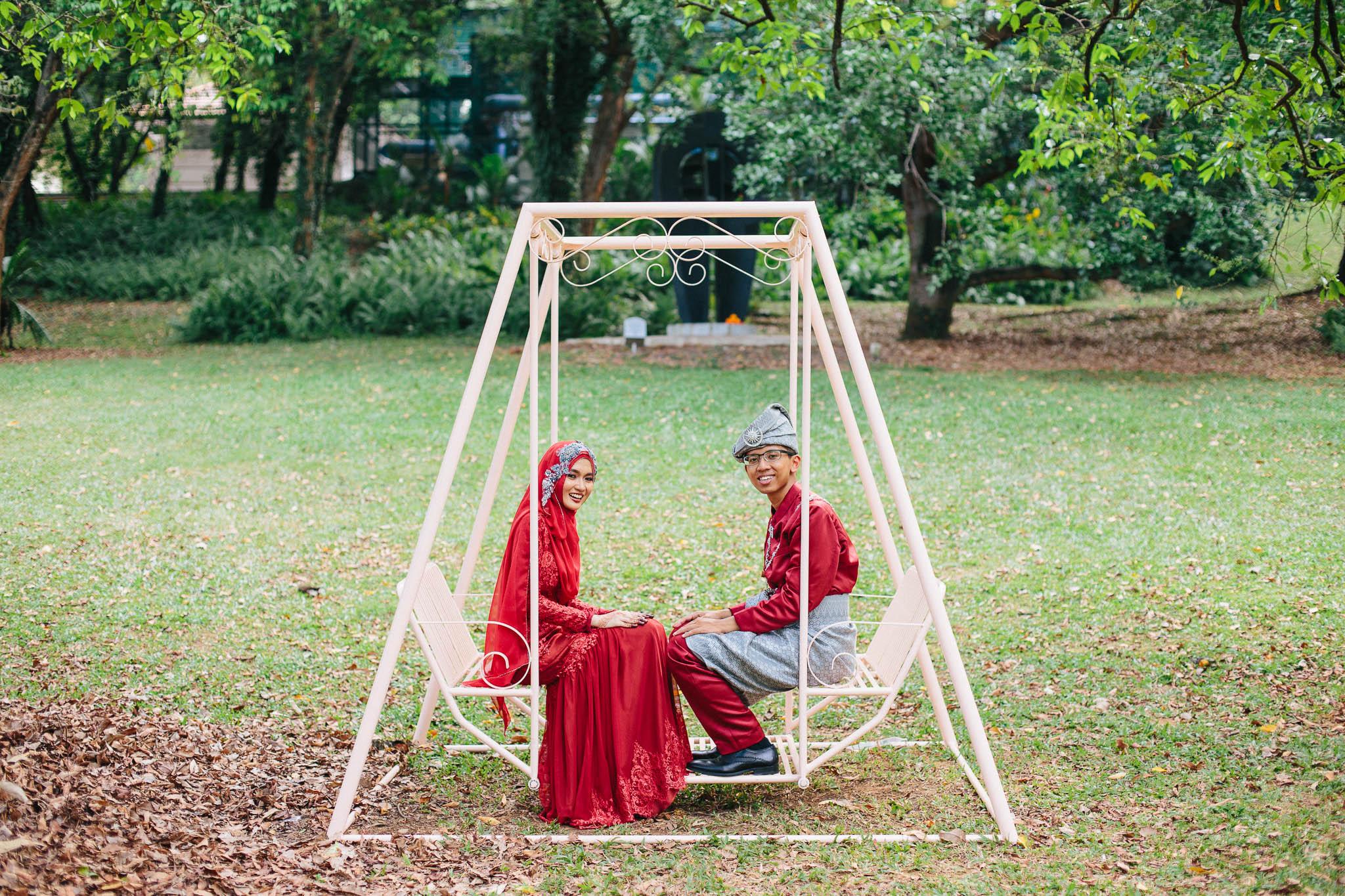 singapore-wedding-photographer-sharalyn-syazwan-073.jpg