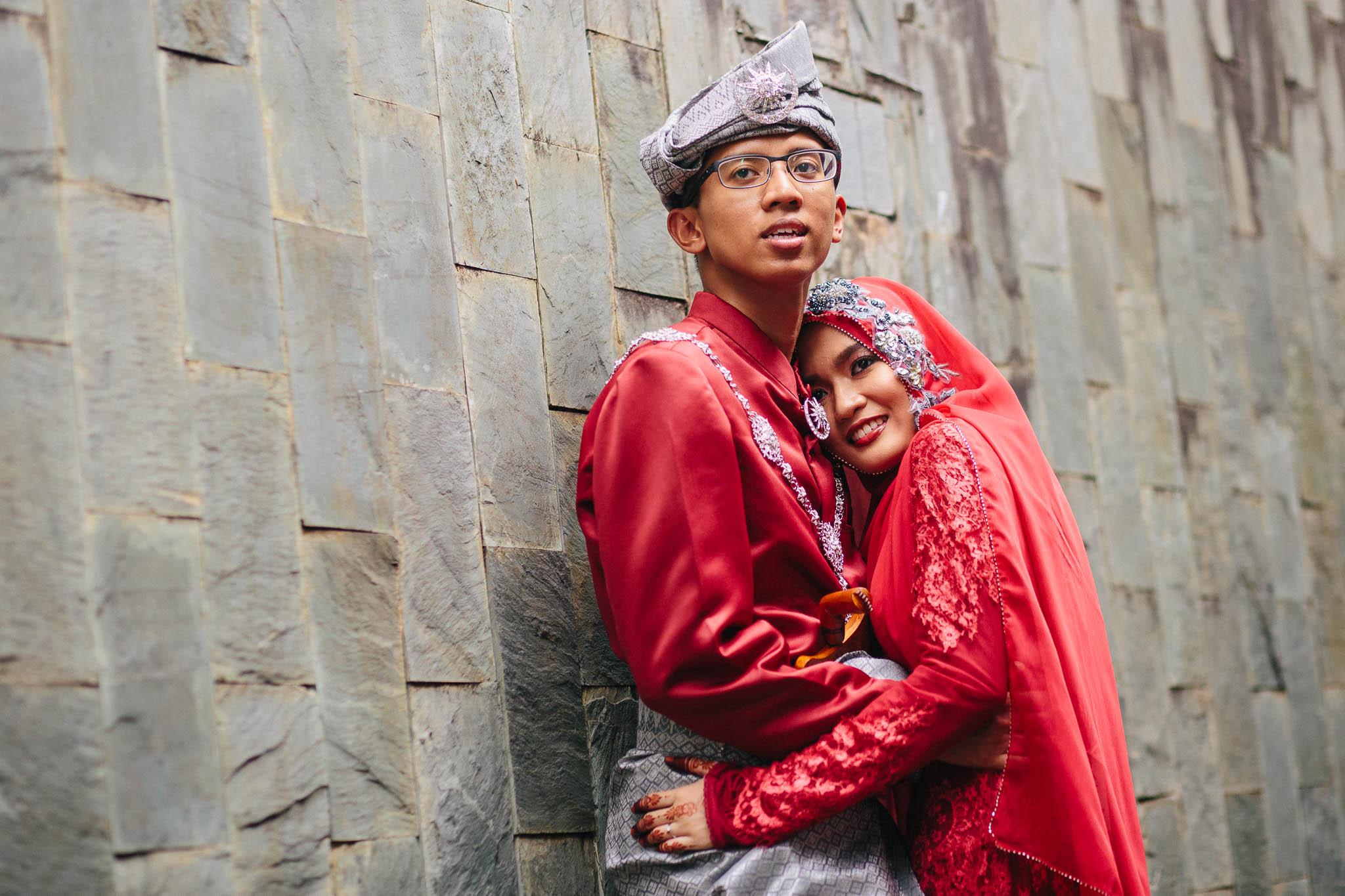 singapore-wedding-photographer-sharalyn-syazwan-076.jpg