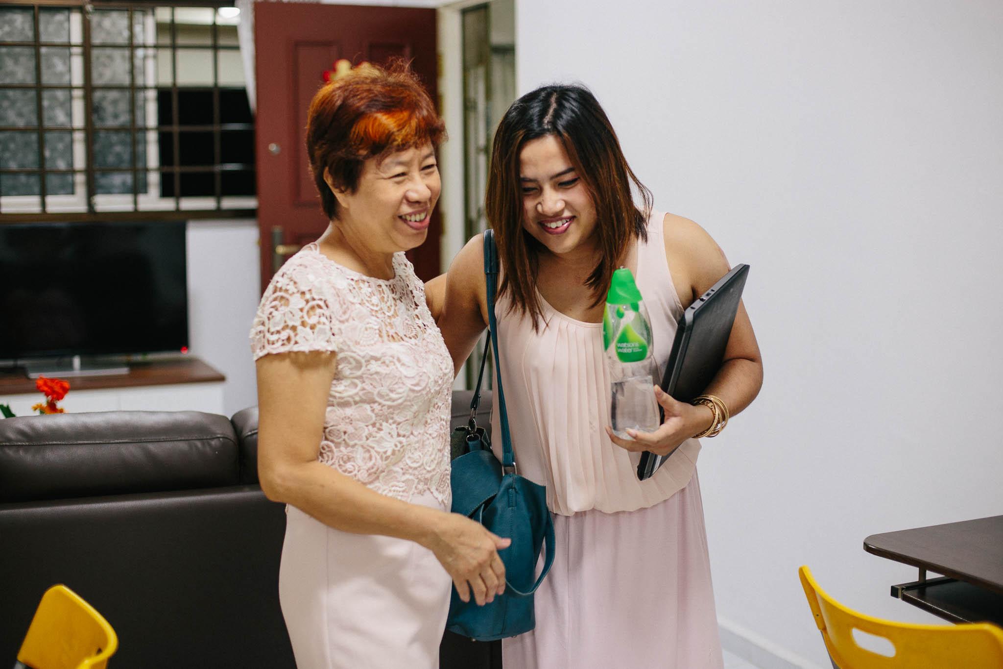 singapore-wedding-photographer-zhongwei-shihui-002.jpg