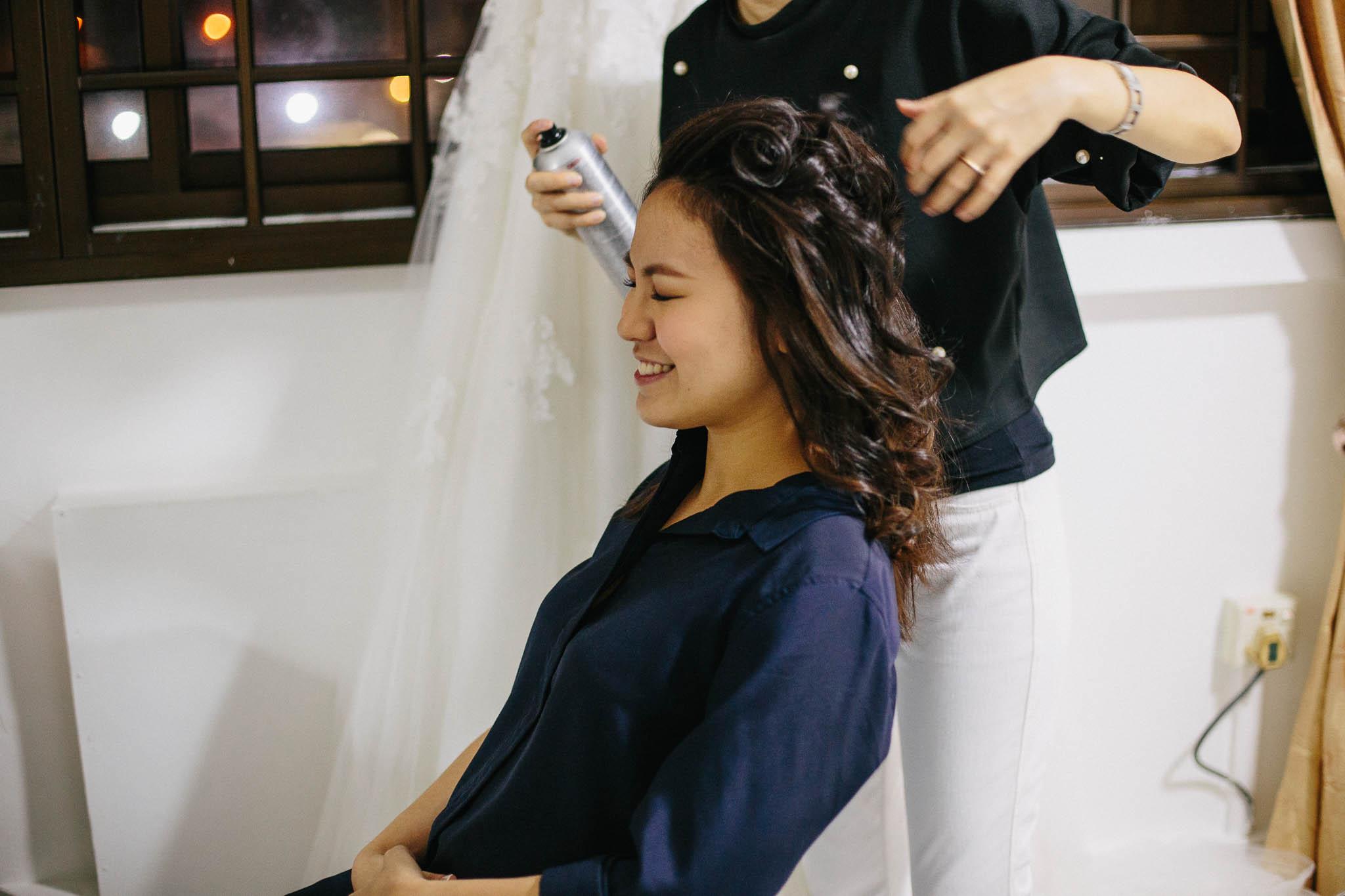 singapore-wedding-photographer-zhongwei-shihui-001.jpg