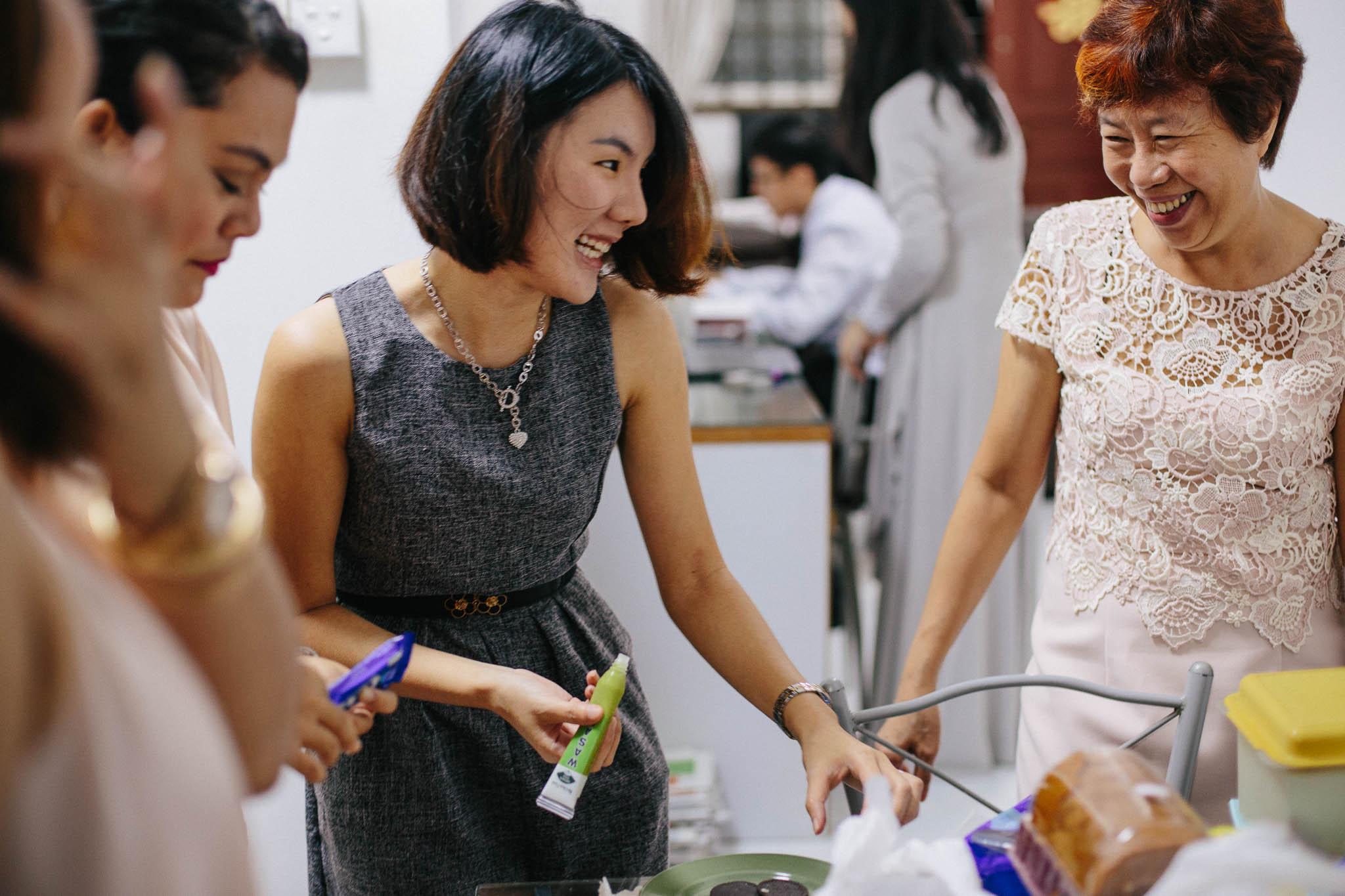 singapore-wedding-photographer-zhongwei-shihui-003.jpg