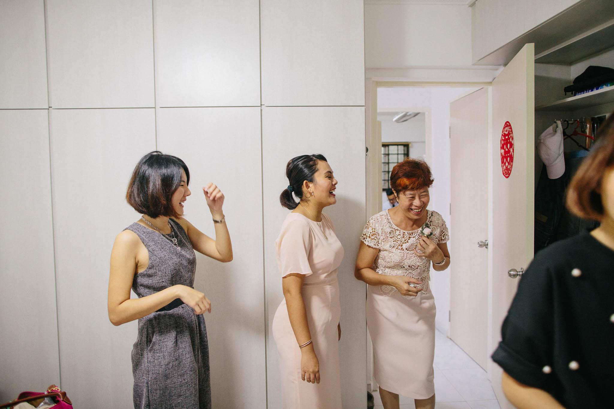 singapore-wedding-photographer-zhongwei-shihui-004.jpg