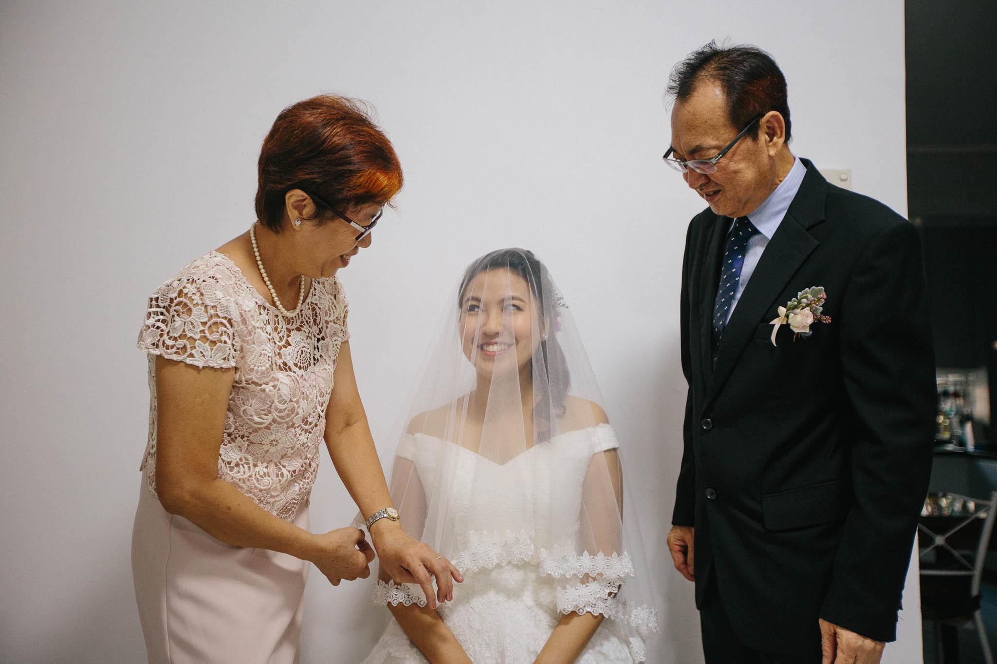 singapore-wedding-photographer-zhongwei-shihui-006.jpg
