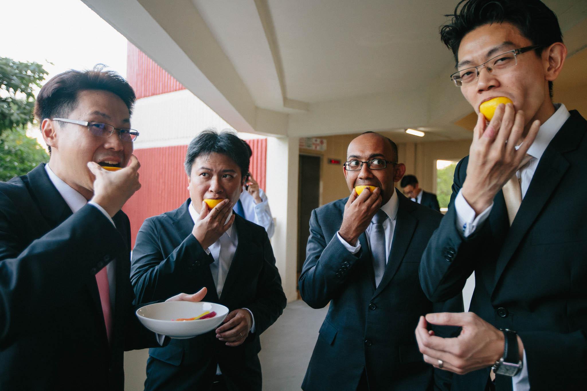 singapore-wedding-photographer-zhongwei-shihui-008.jpg