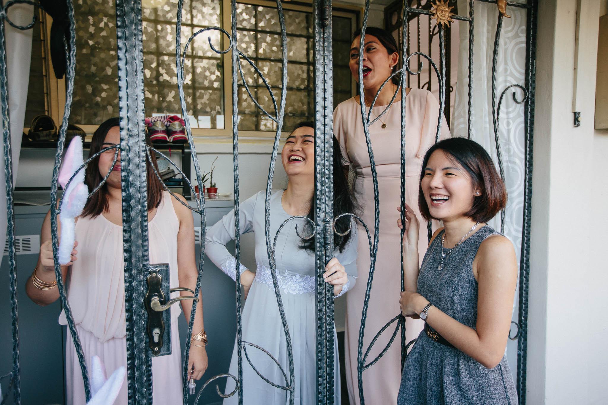 singapore-wedding-photographer-zhongwei-shihui-009.jpg