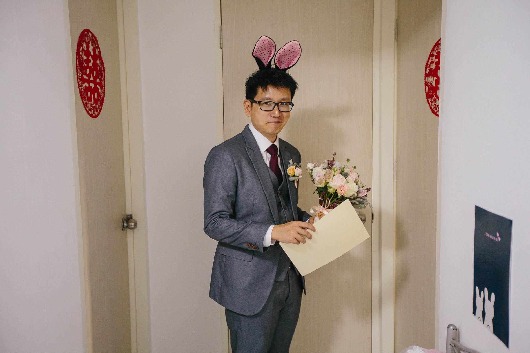 singapore-wedding-photographer-zhongwei-shihui-017.jpg