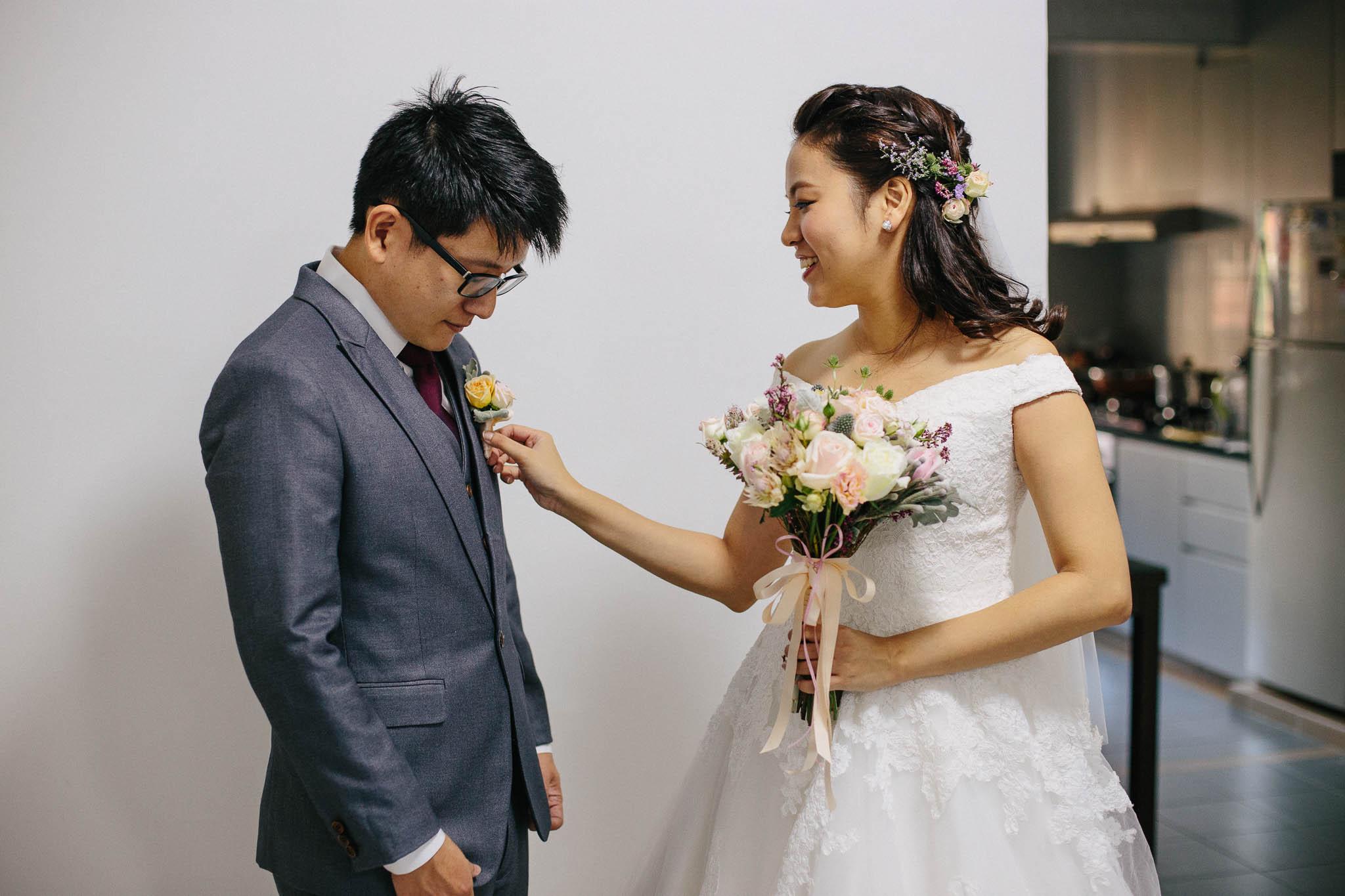 singapore-wedding-photographer-zhongwei-shihui-020.jpg