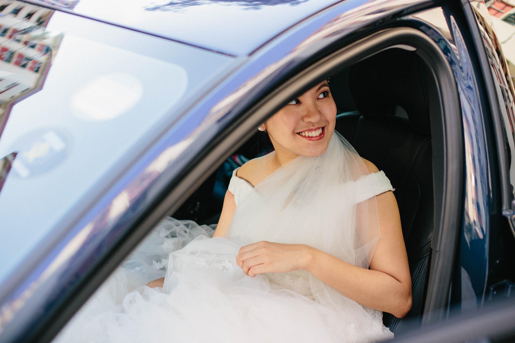 singapore-wedding-photographer-zhongwei-shihui-022.jpg