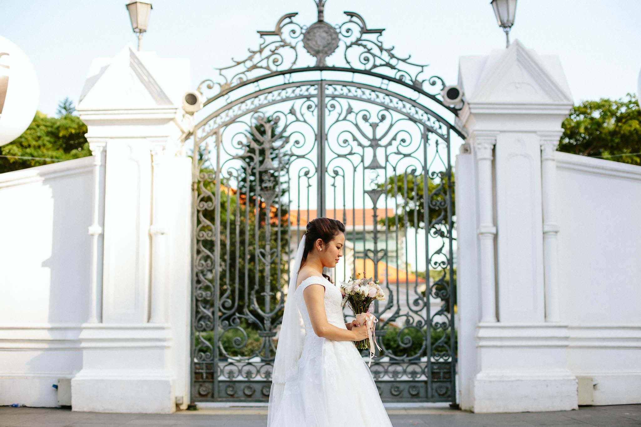 singapore-wedding-photographer-zhongwei-shihui-025.jpg
