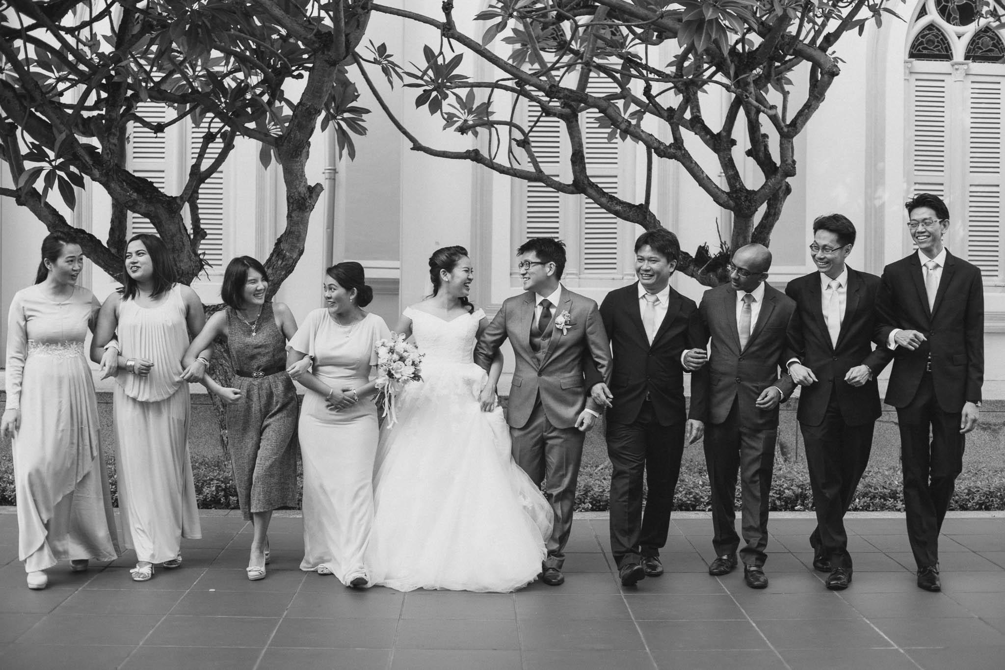 singapore-wedding-photographer-zhongwei-shihui-028.jpg