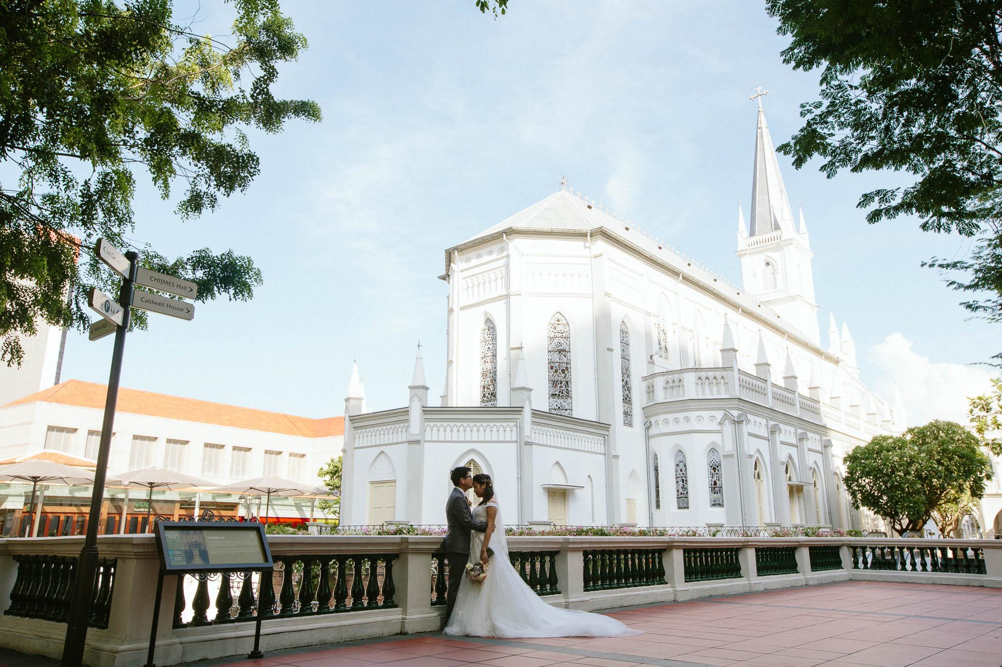 singapore-wedding-photographer-zhongwei-shihui-031.jpg