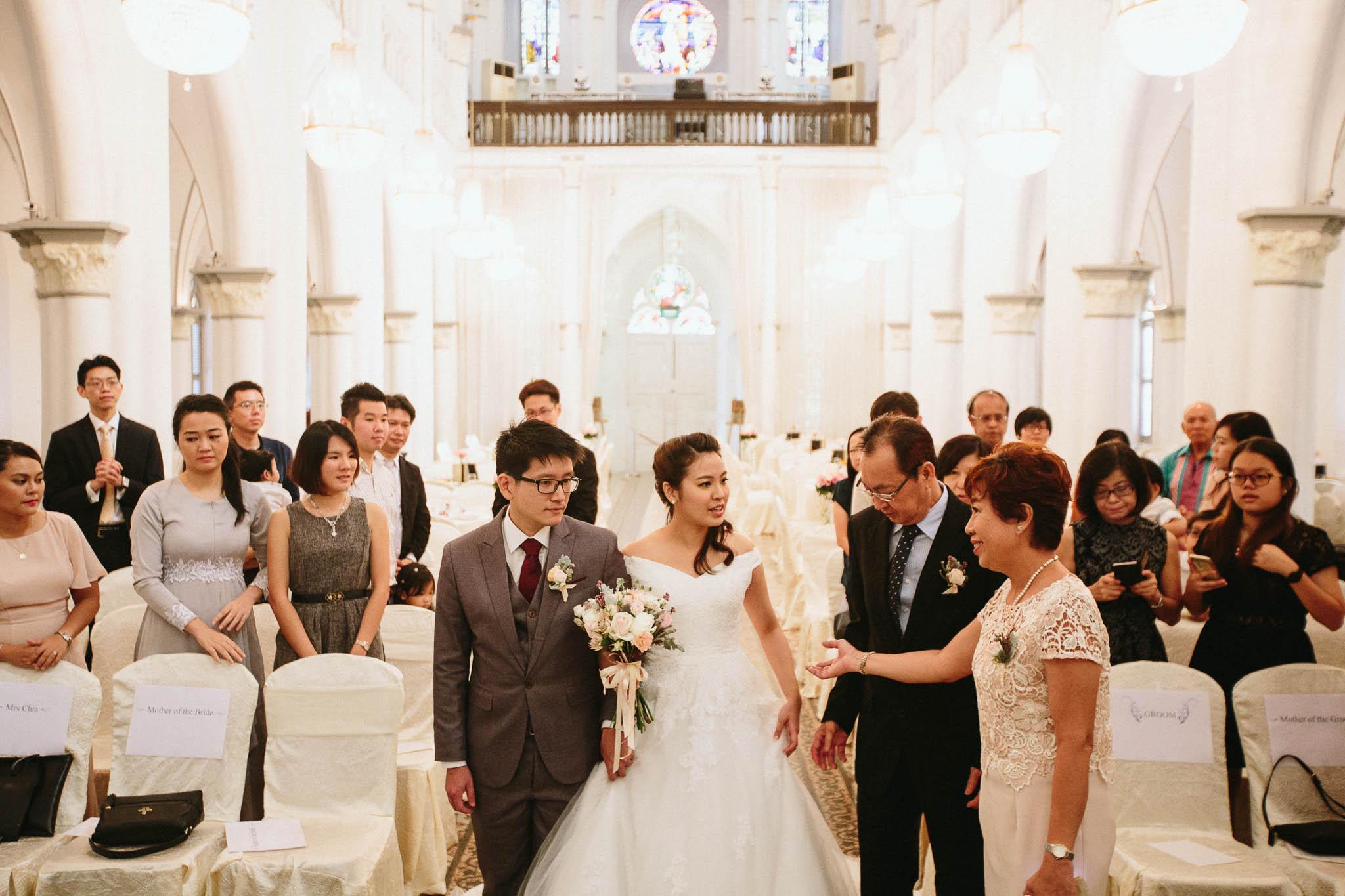 singapore-wedding-photographer-zhongwei-shihui-037.jpg