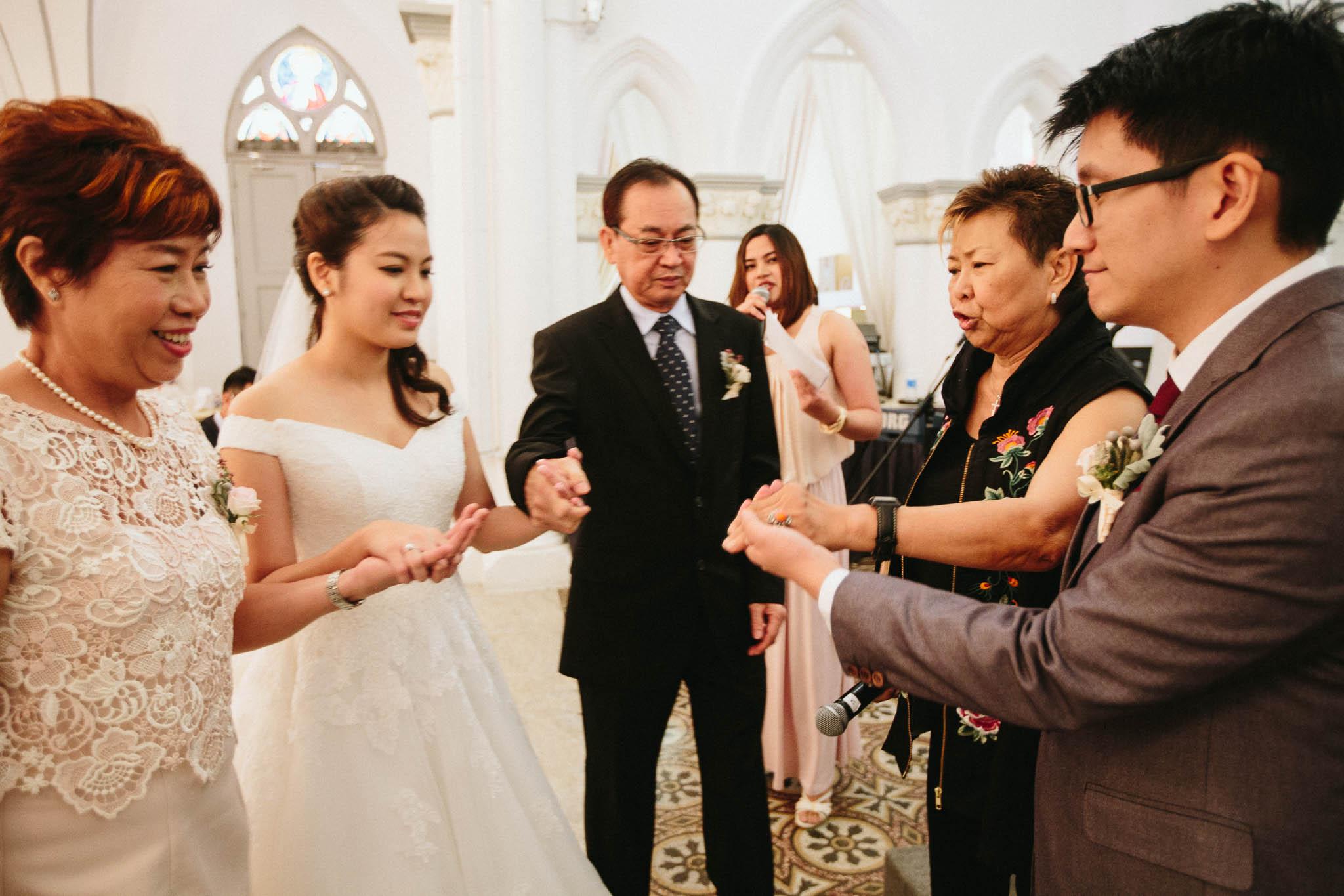 singapore-wedding-photographer-zhongwei-shihui-038.jpg